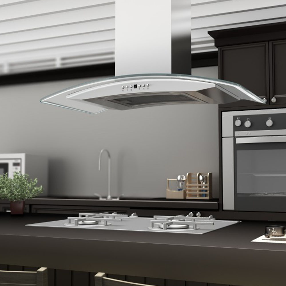 zline-stainless-steel-island-range-hood-GL14i-kitchen-close 1.jpg