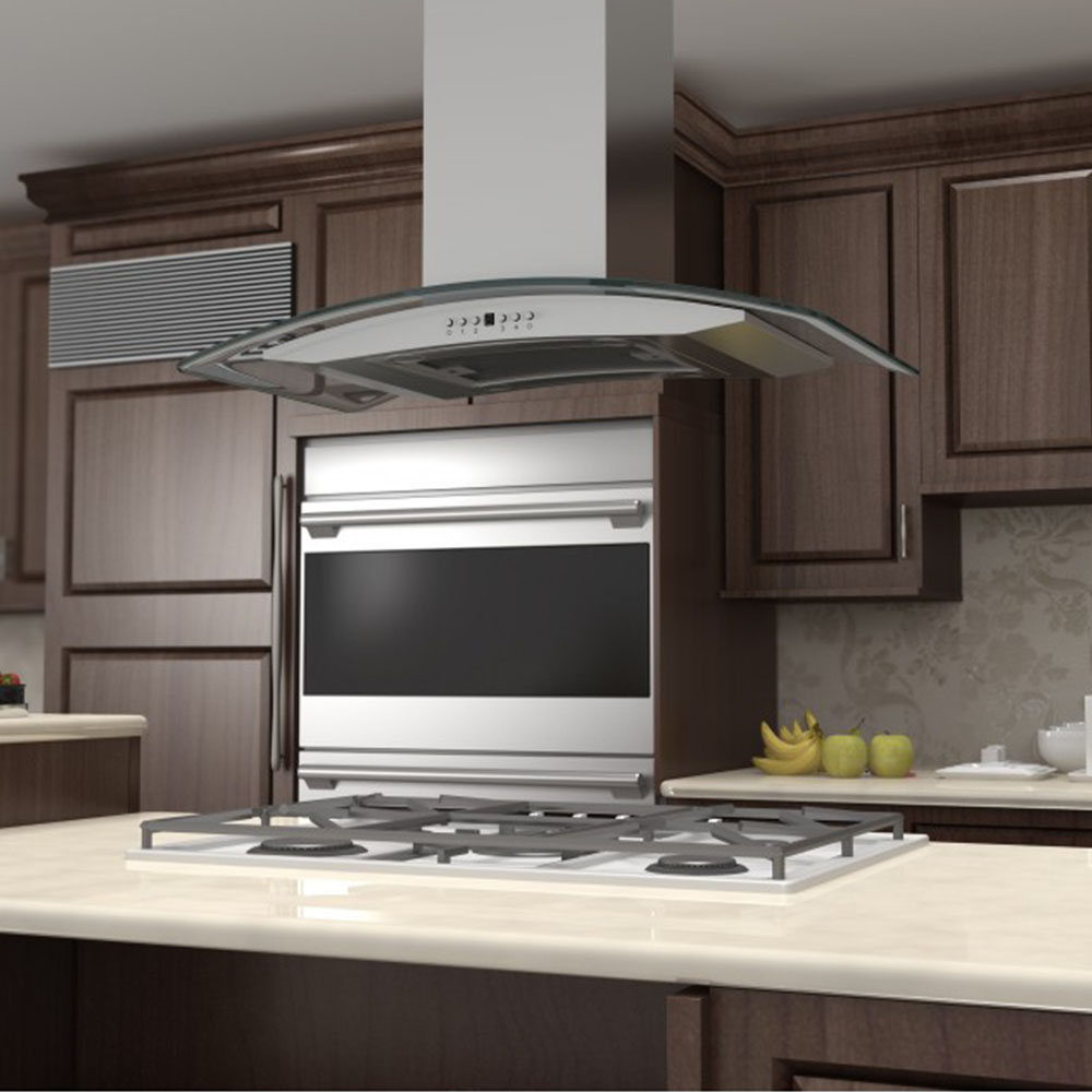 zline-stainless-steel-island-range-hood-GL14i-kitchen-close.jpg