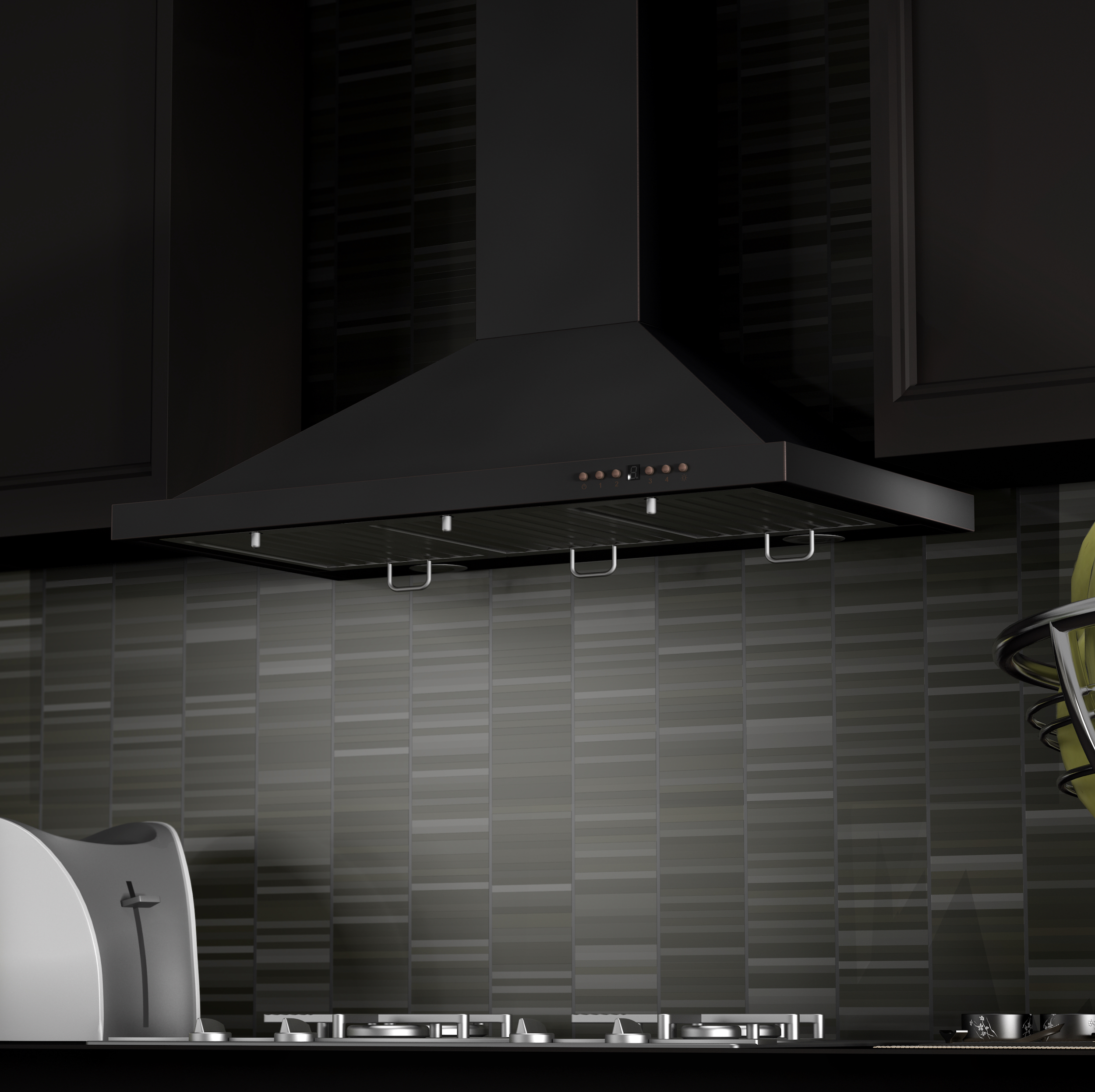 zline-copper-wall-mounted-range-hood-8KBB-kitchen 1.jpg
