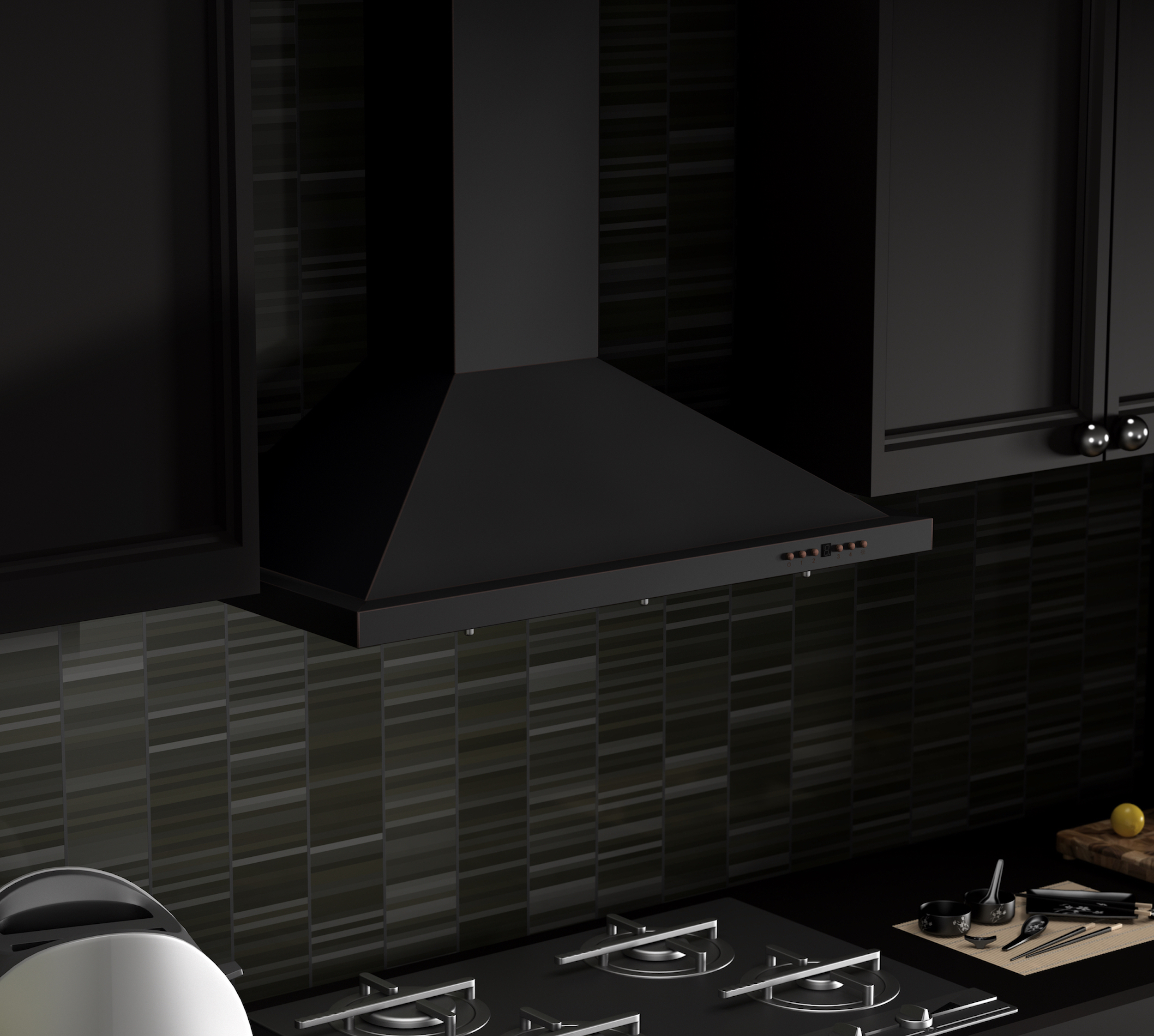 zline-copper-wall-mounted-range-hood-8KBB-detail.jpg