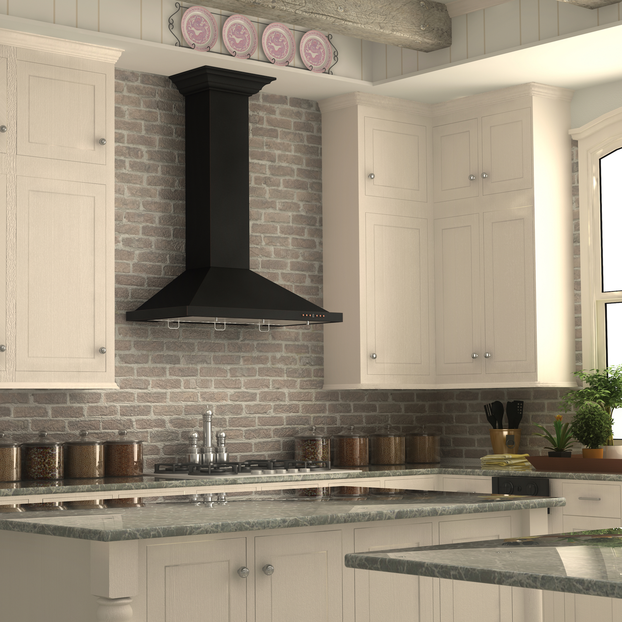zline-copper-wall-mounted-range-hood-8KBB-kitchen 2.jpg