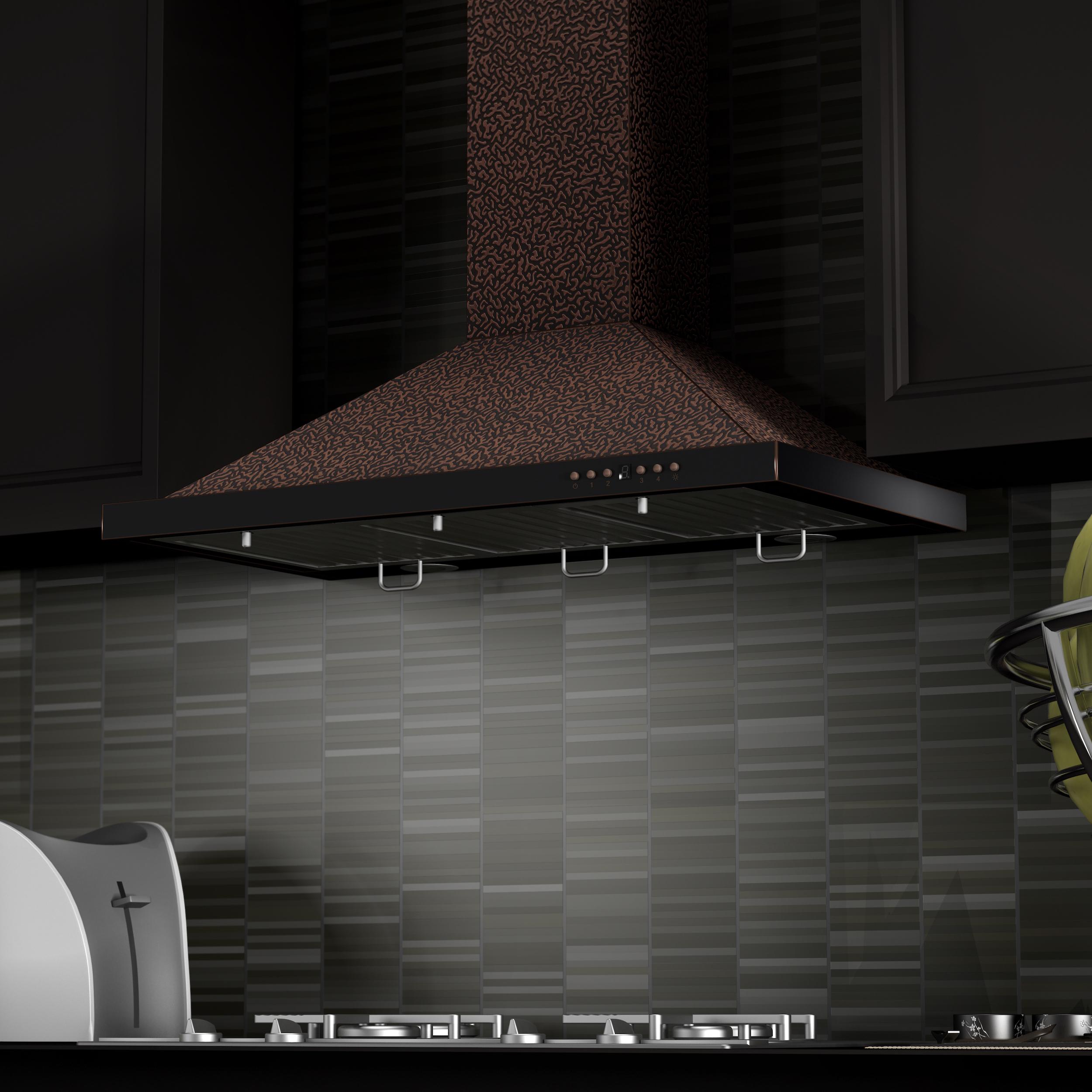 zline-copper-wall-mounted-range-hood-8KBE-detail.jpg