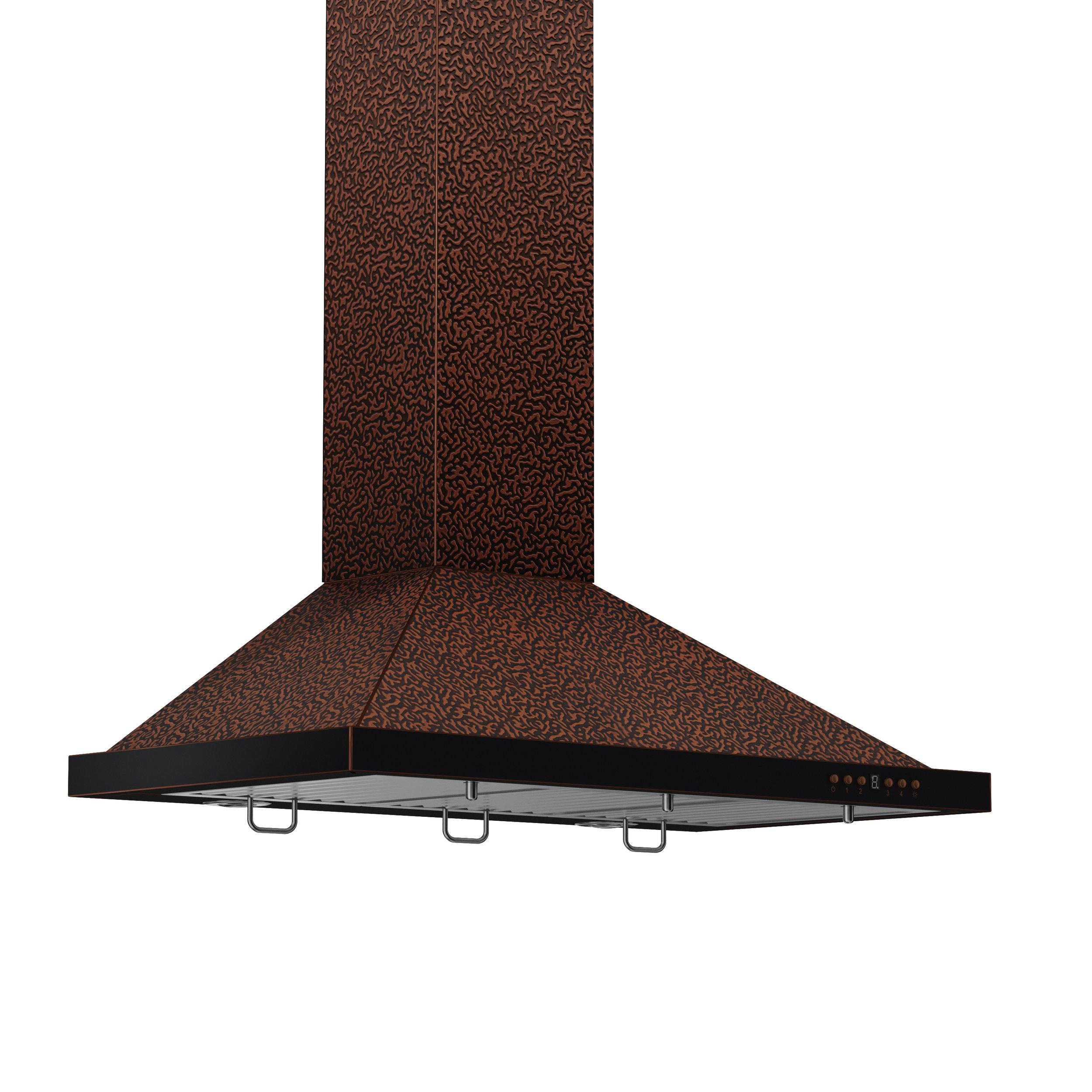 zline-copper-wall-mounted-range-hood-8KBE-main.jpg