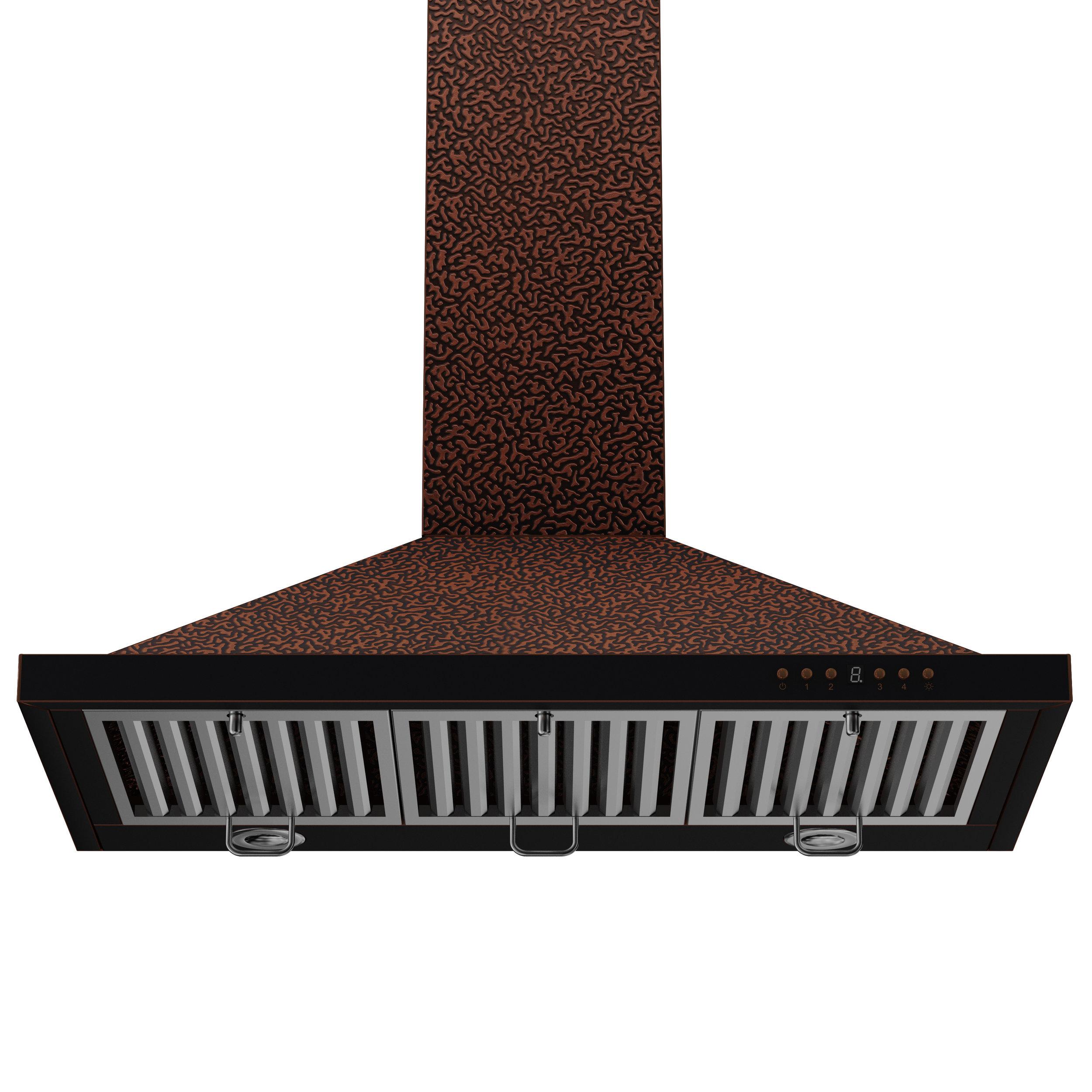 zline-copper-wall-mounted-range-hood-8KBE-underneath.jpg
