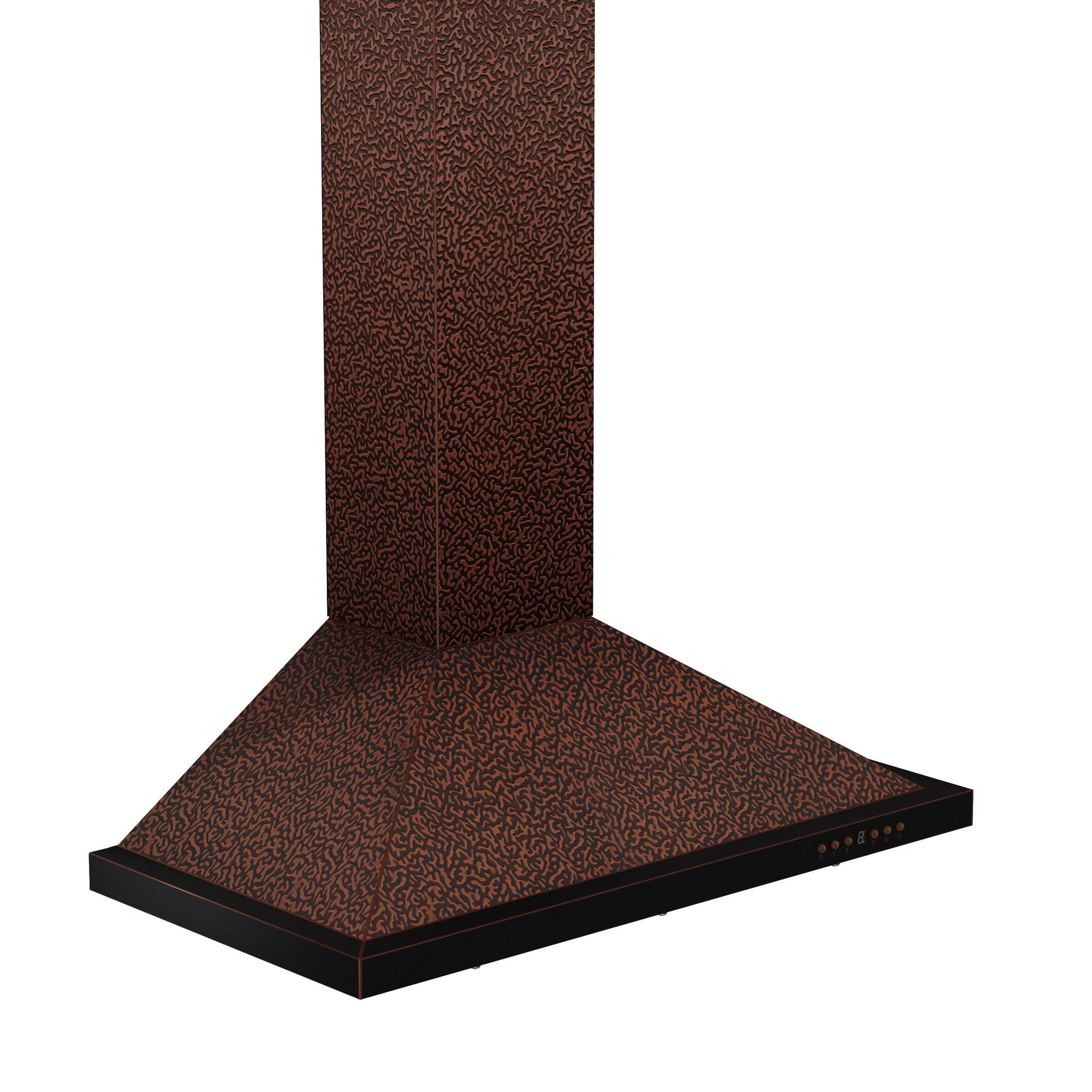 zline-copper-wall-mounted-range-hood-8KBE-top.jpg