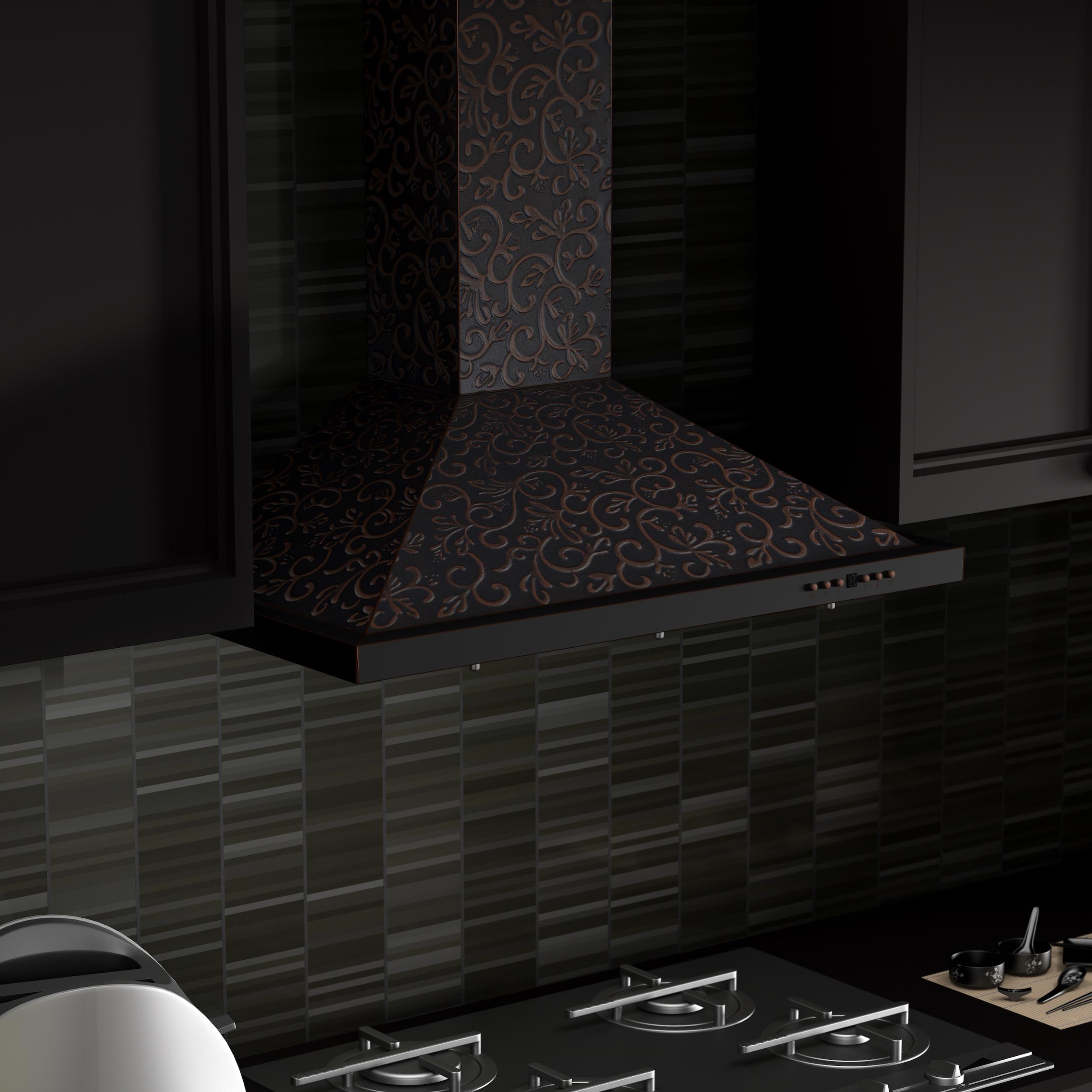 zline-copper-wall-mounted-range-hood-8KBF-detail 1.jpg
