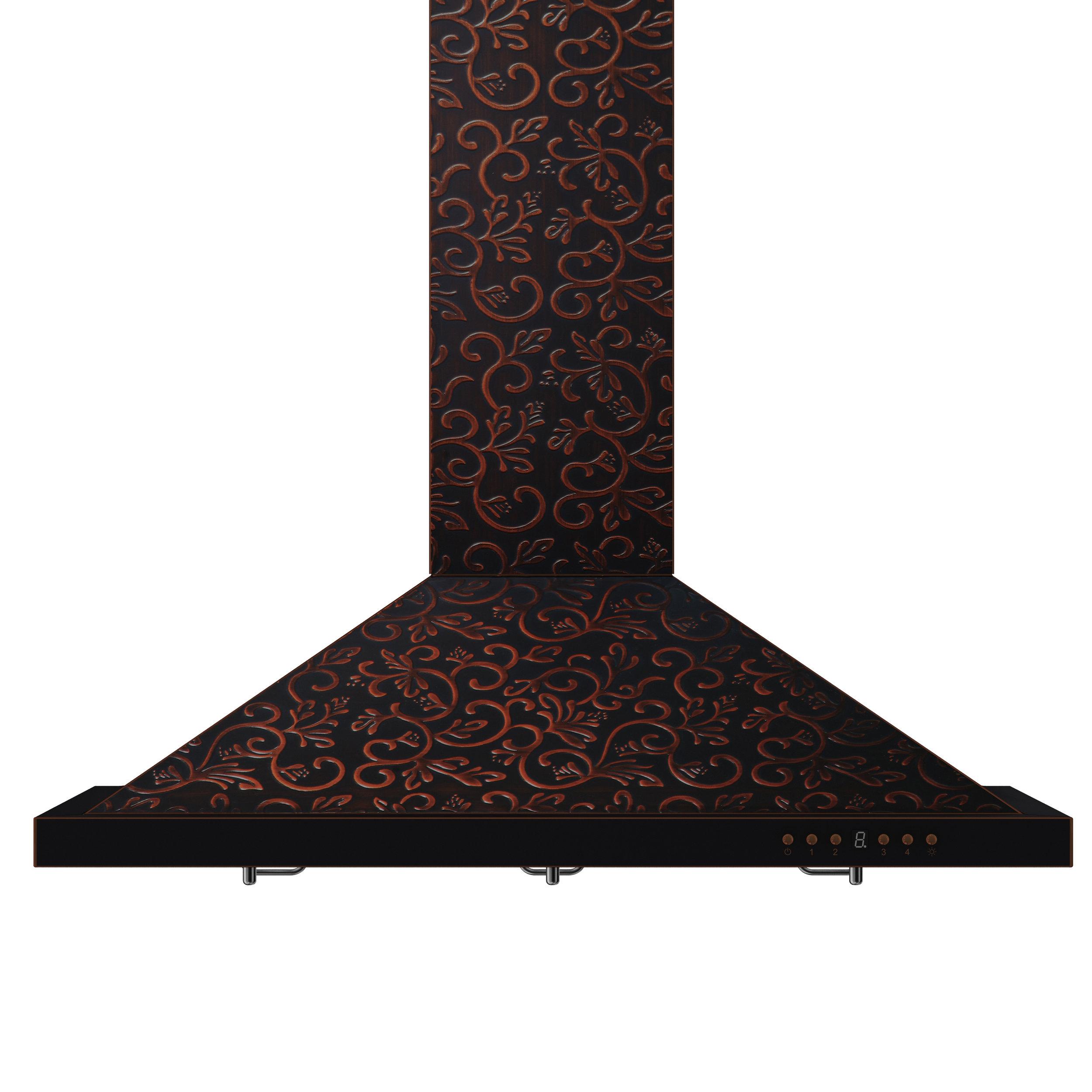 zline-copper-wall-mounted-range-hood-8KBF-front.jpg