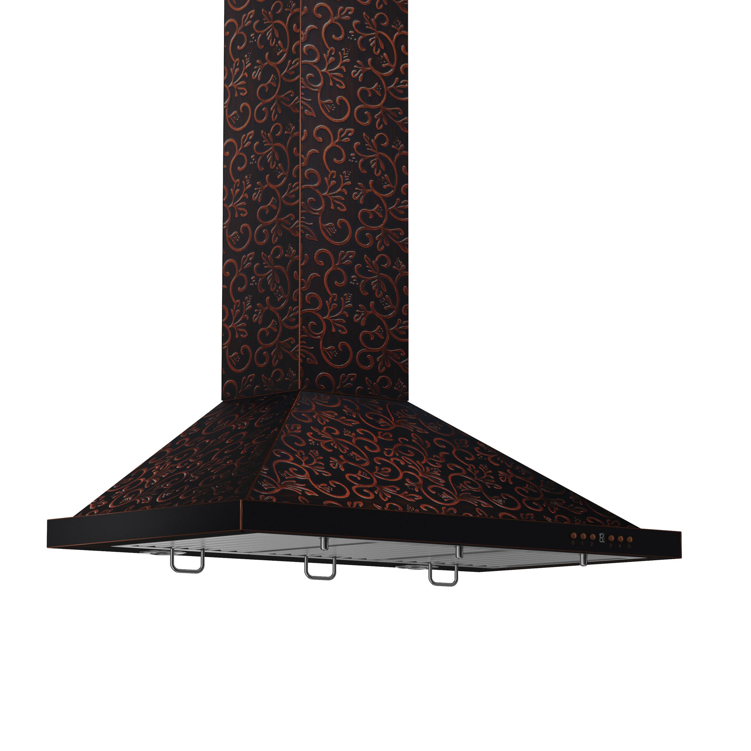 zline-copper-wall-mounted-range-hood-8KBF-main.jpg