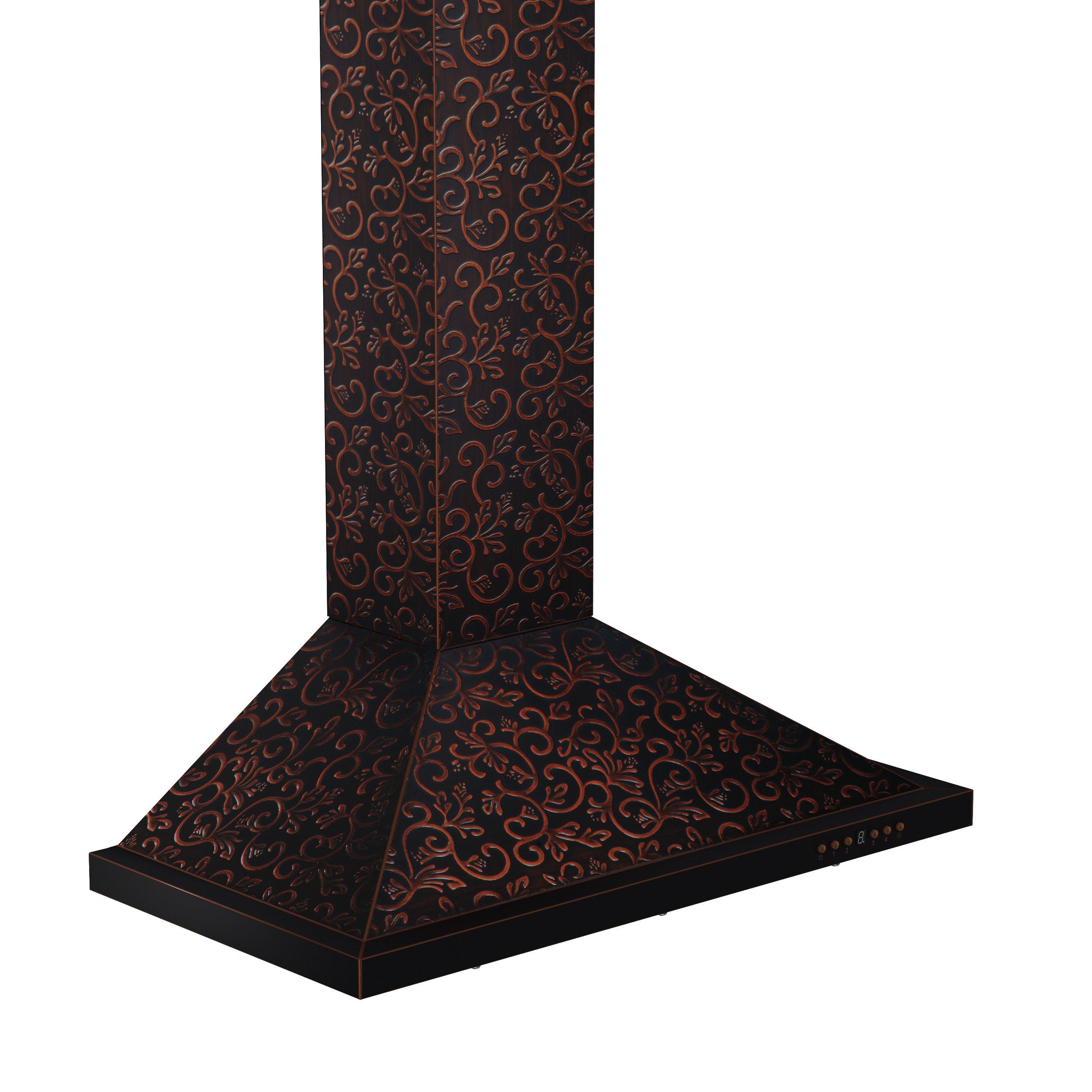 zline-copper-wall-mounted-range-hood-8KBF-top.jpg