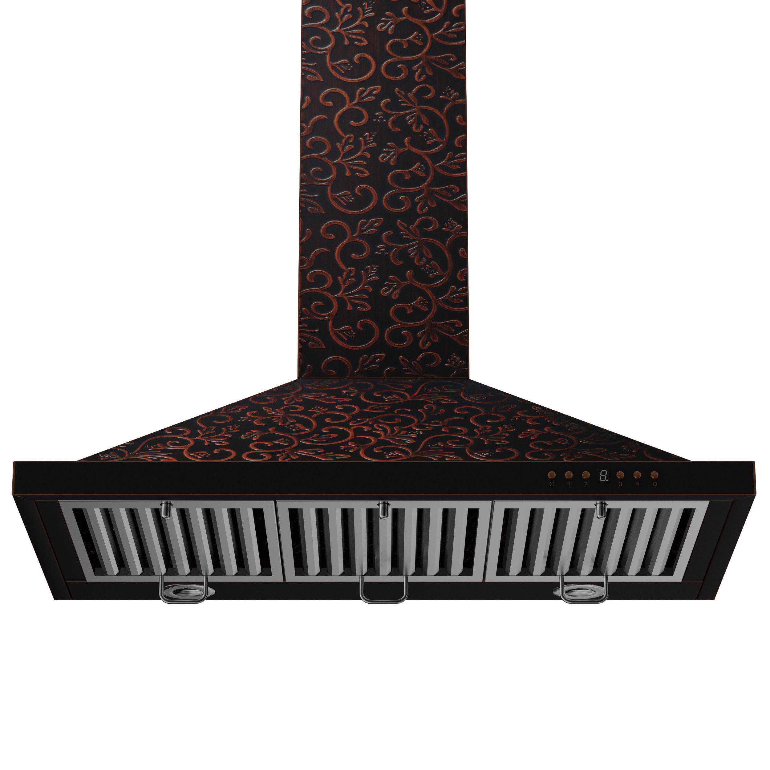 zline-copper-wall-mounted-range-hood-8KBF-underneath.jpg