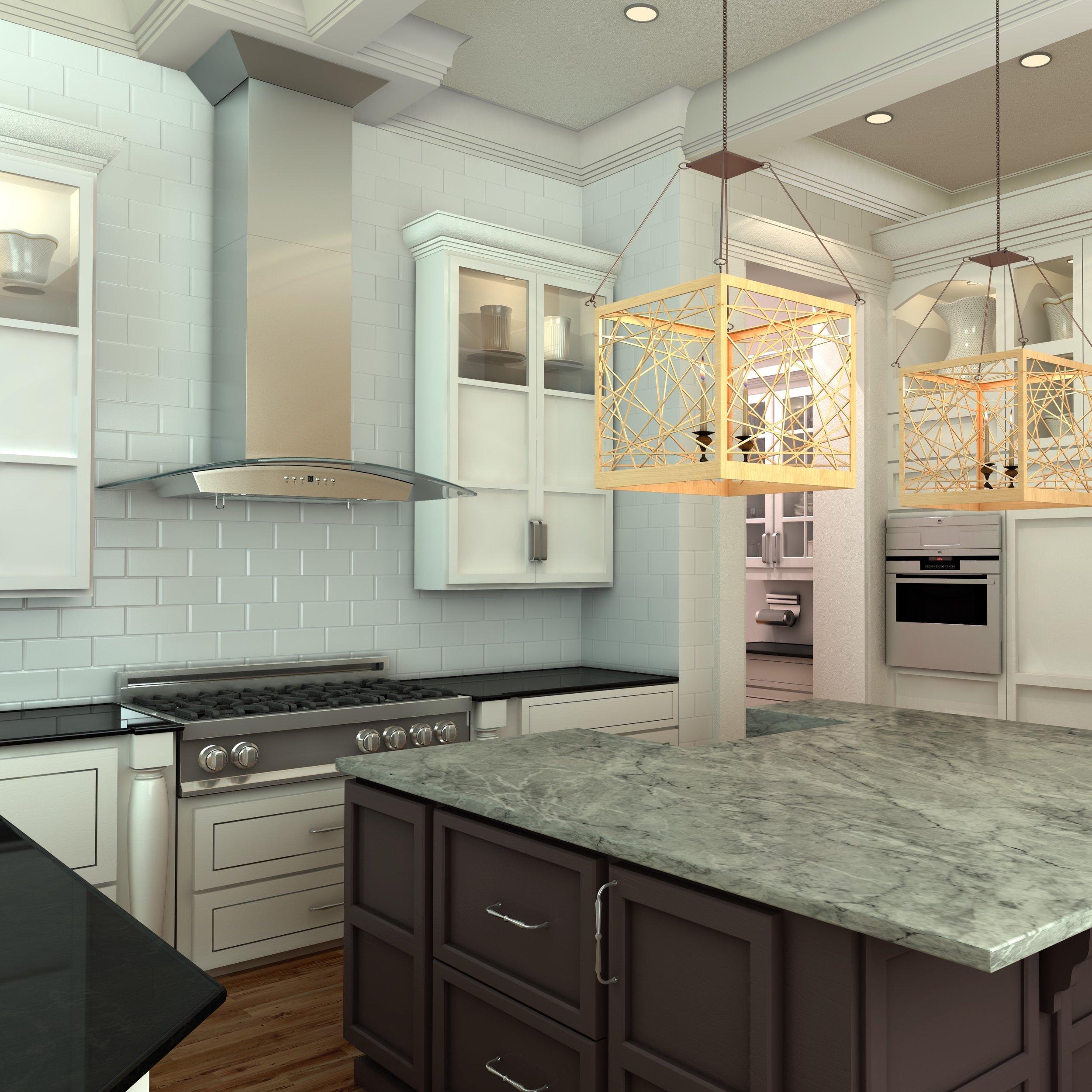 zline-stainless-steel-wall-mounted-range-hood-KZ-kitchen 1.jpeg