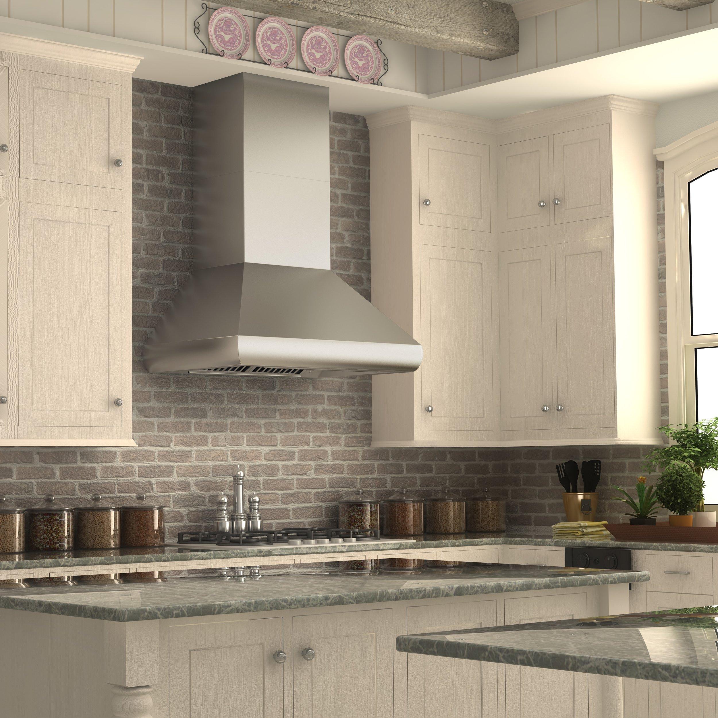 zline-stainless-steel-wall-mounted-range-hood-687-kitchen.jpeg
