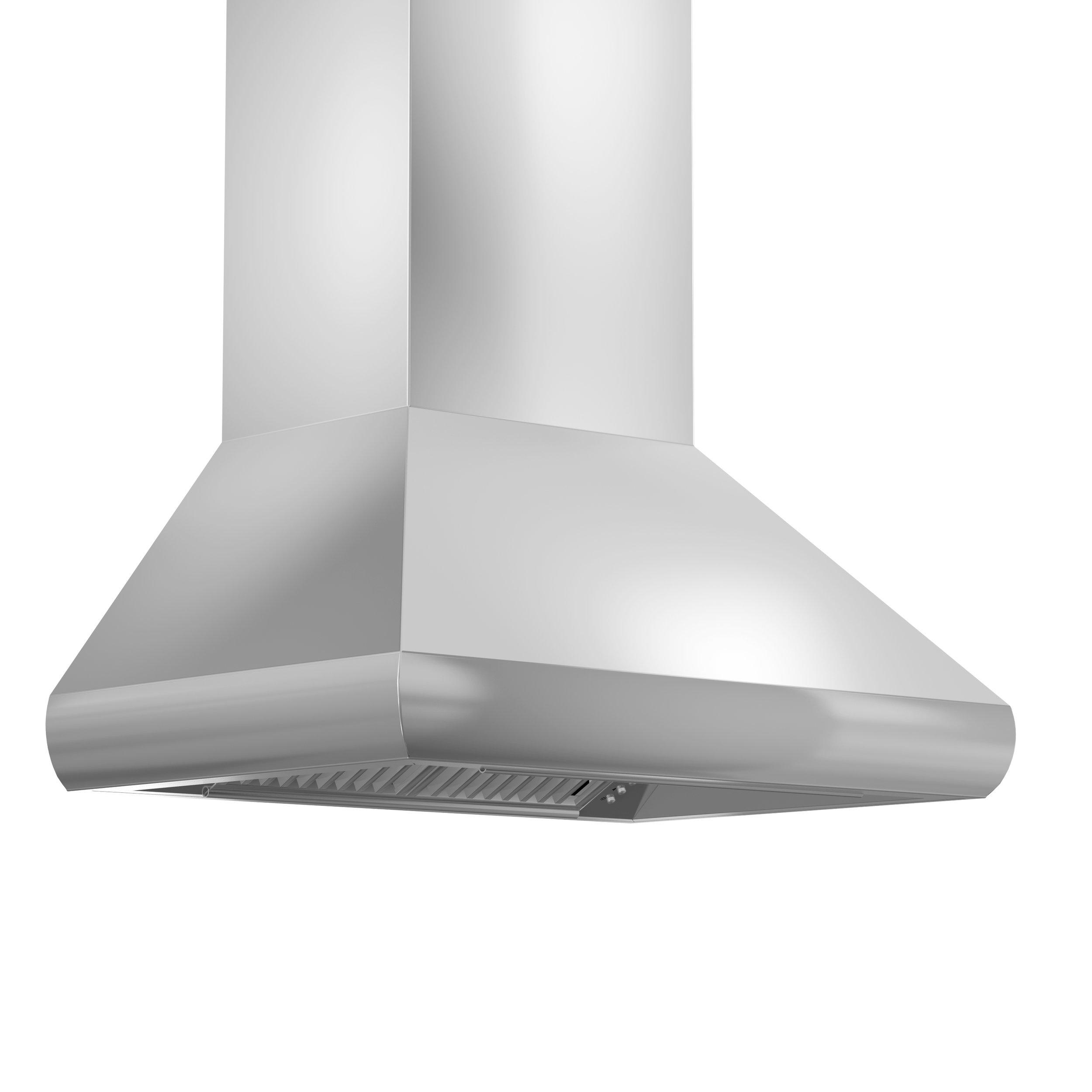 zline-stainless-steel-wall-mounted-range-hood-687-main.jpg