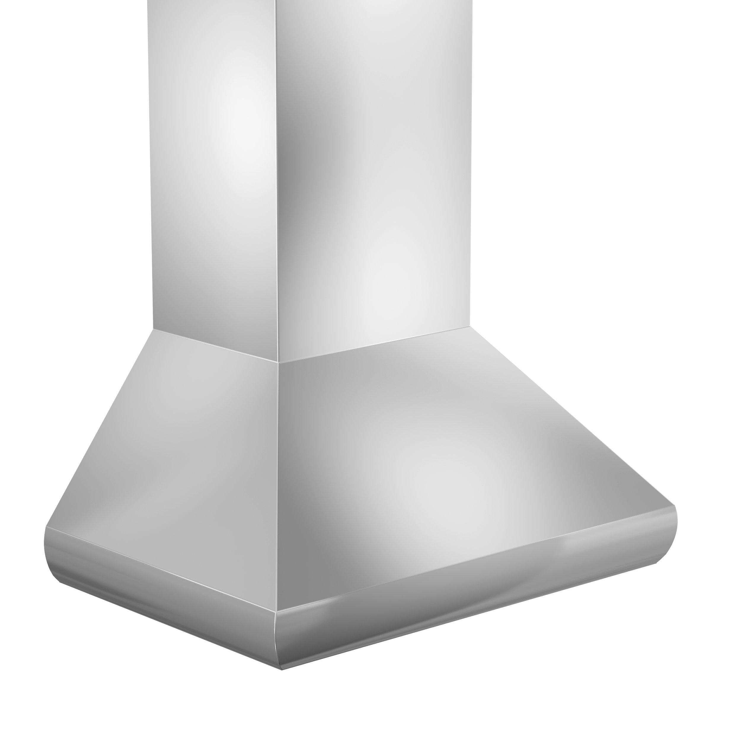 zline-stainless-steel-wall-mounted-range-hood-687-top.jpg