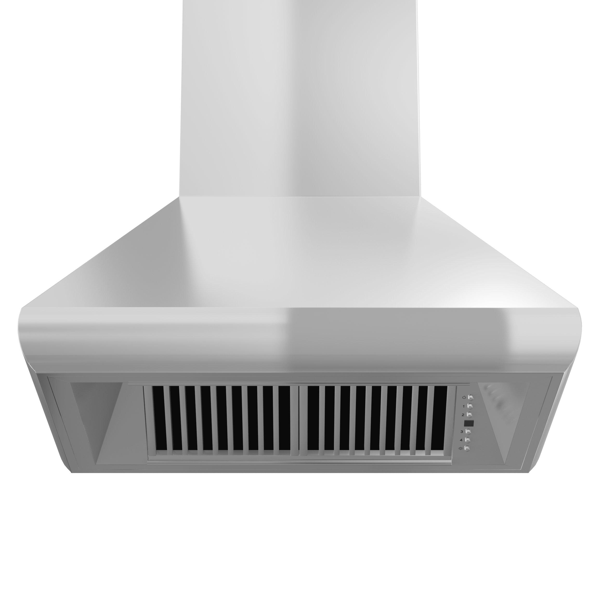 zline-stainless-steel-wall-mounted-range-hood-687-underneath.jpg