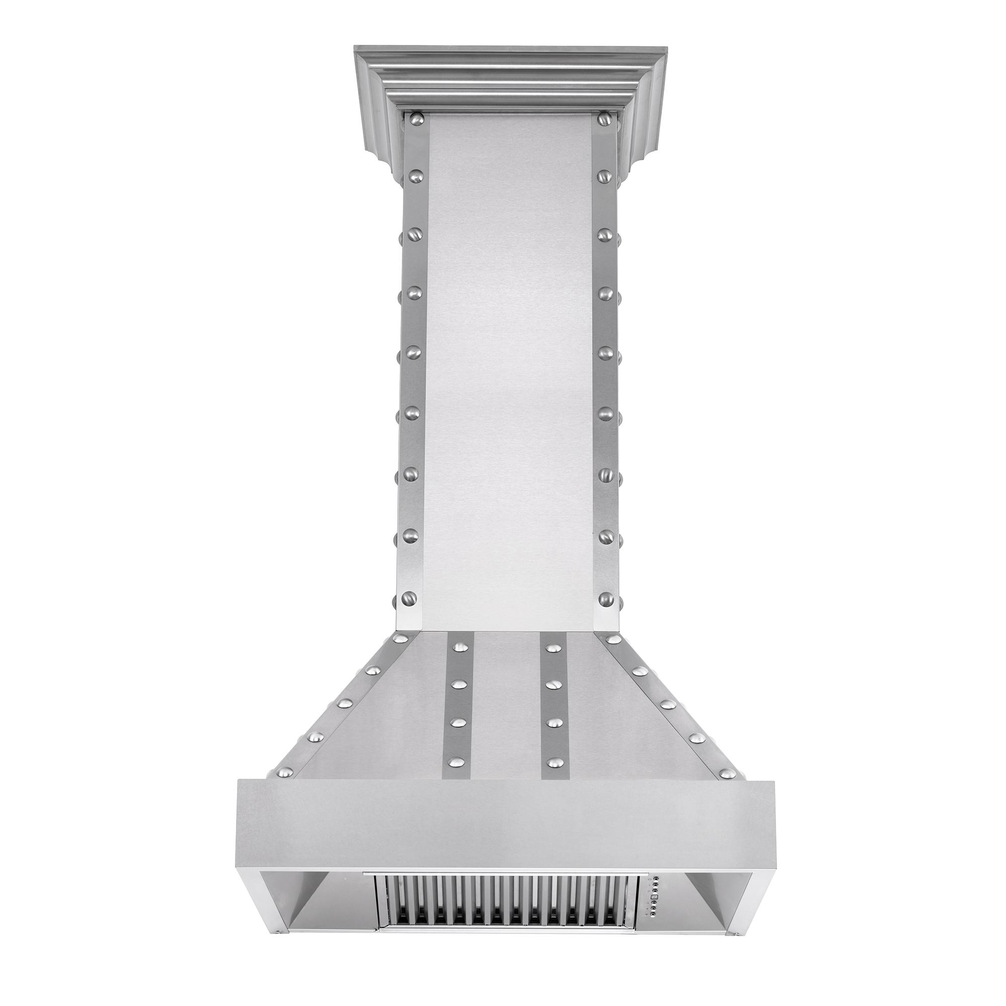 zline-stainless-steel-wall-mounted-range-hood-655-4SSSS-front-under.jpg