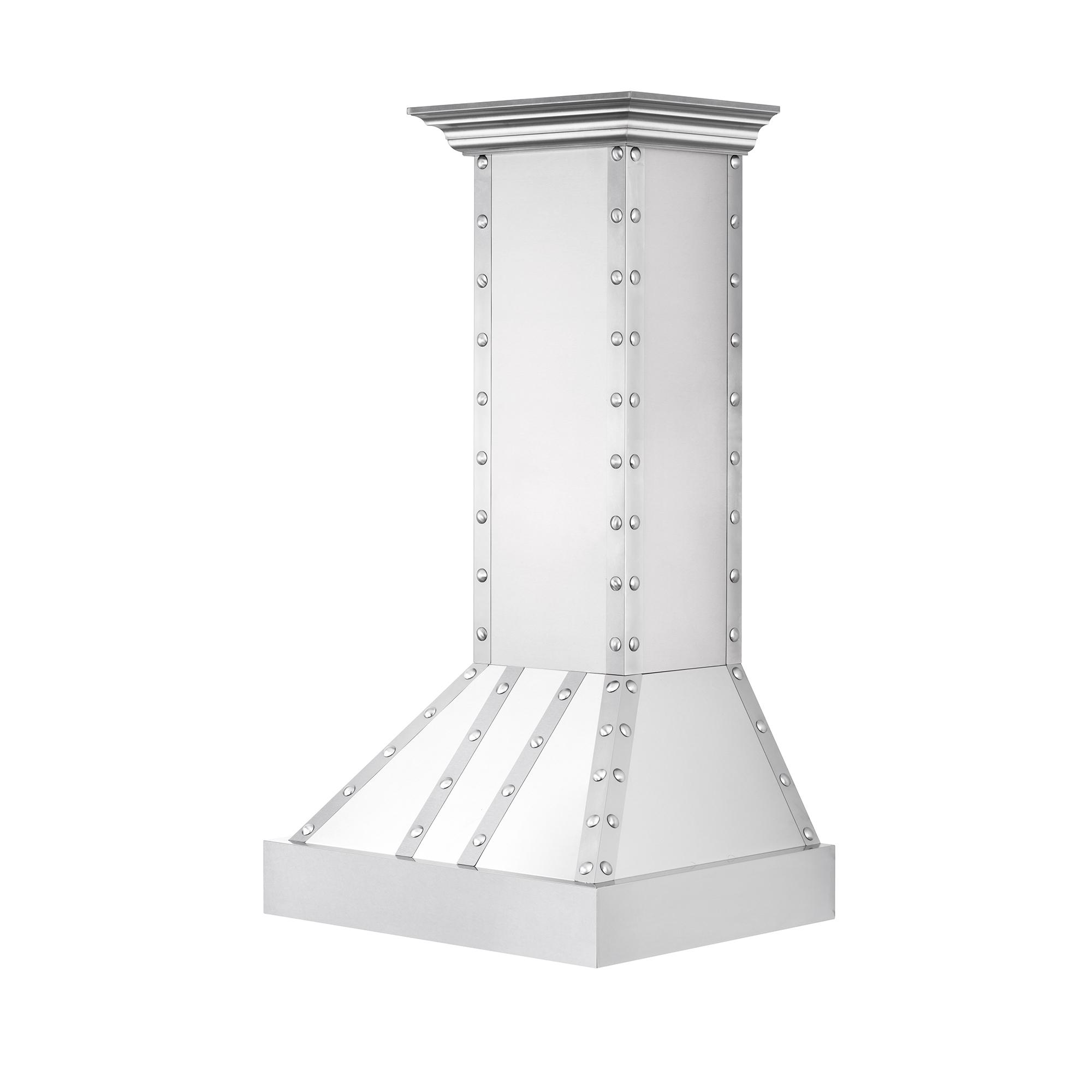 zline-stainless-steel-wall-mounted-range-hood-655-4SSSS-main.jpg