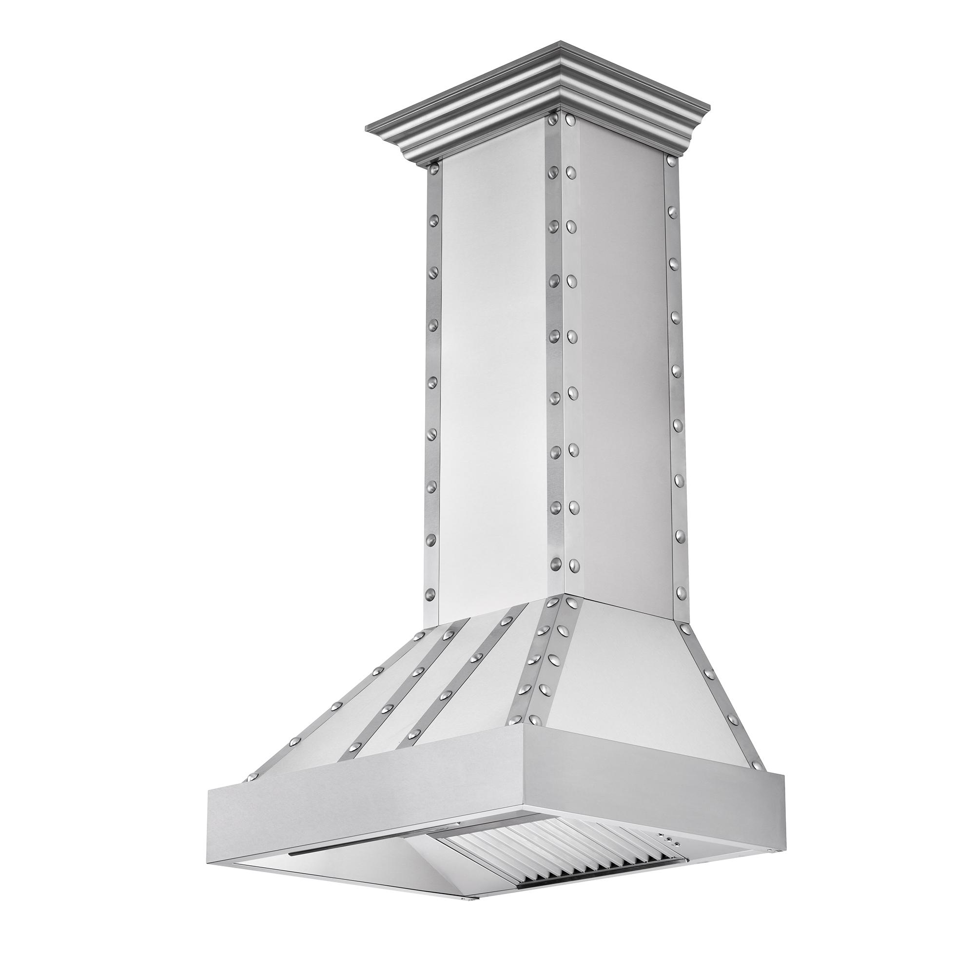 zline-stainless-steel-wall-mounted-range-hood-655-4SSSS-side-under.jpg