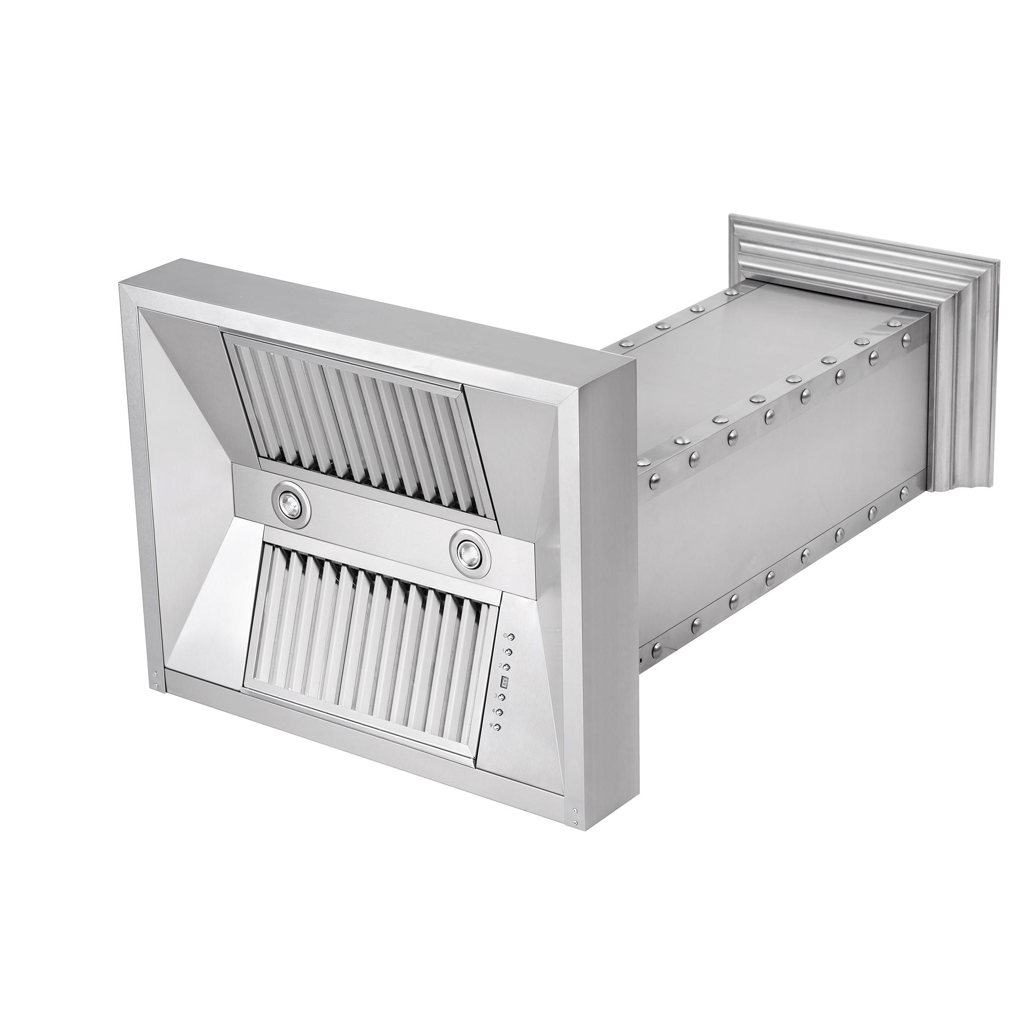 zline-stainless-steel-wall-mounted-range-hood-655-4SSSS-underneath 1.jpg