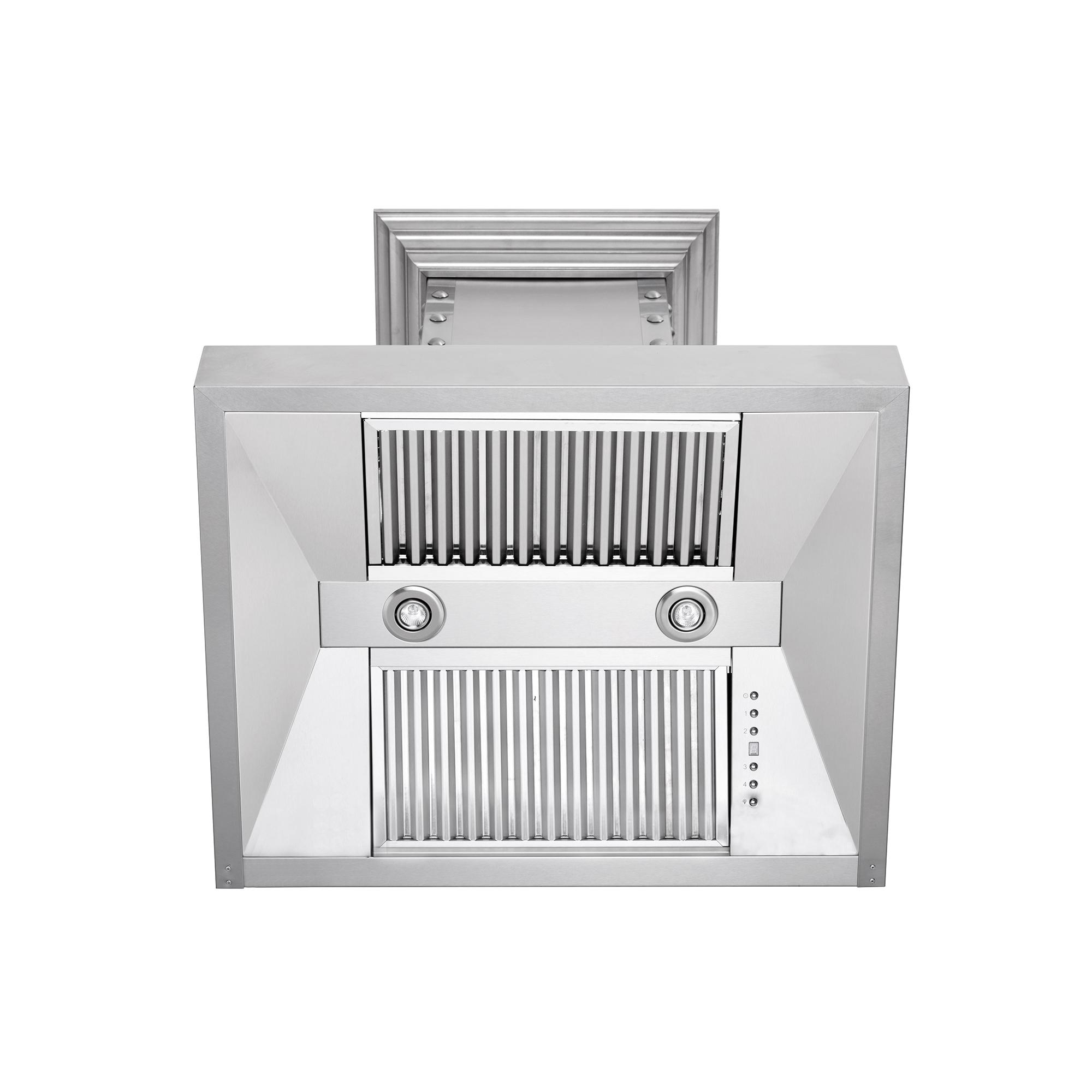 zline-stainless-steel-wall-mounted-range-hood-655-4SSSS-underneath.jpg