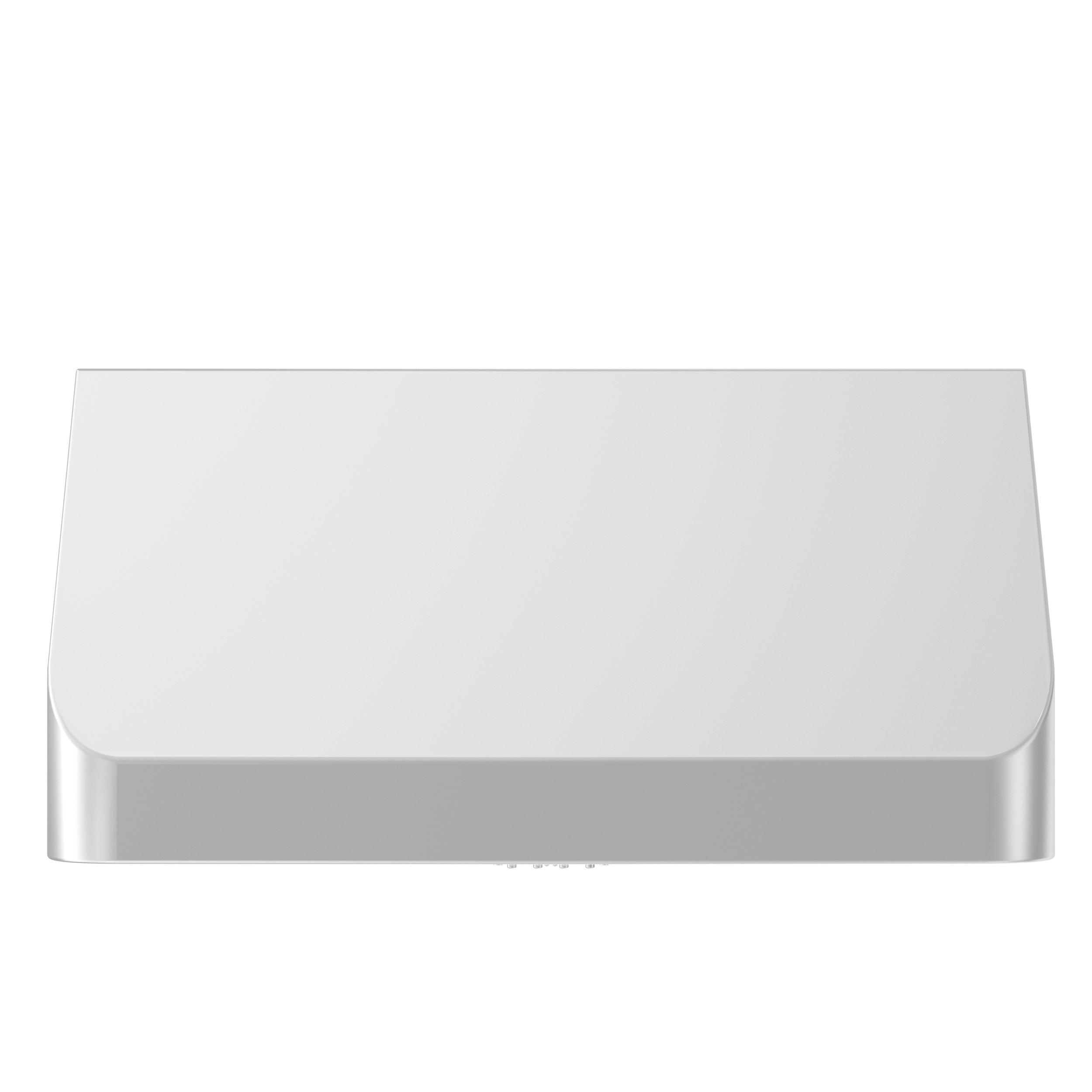 zline-stainless-steel-under-cabinet-range-hood-520-front.jpeg