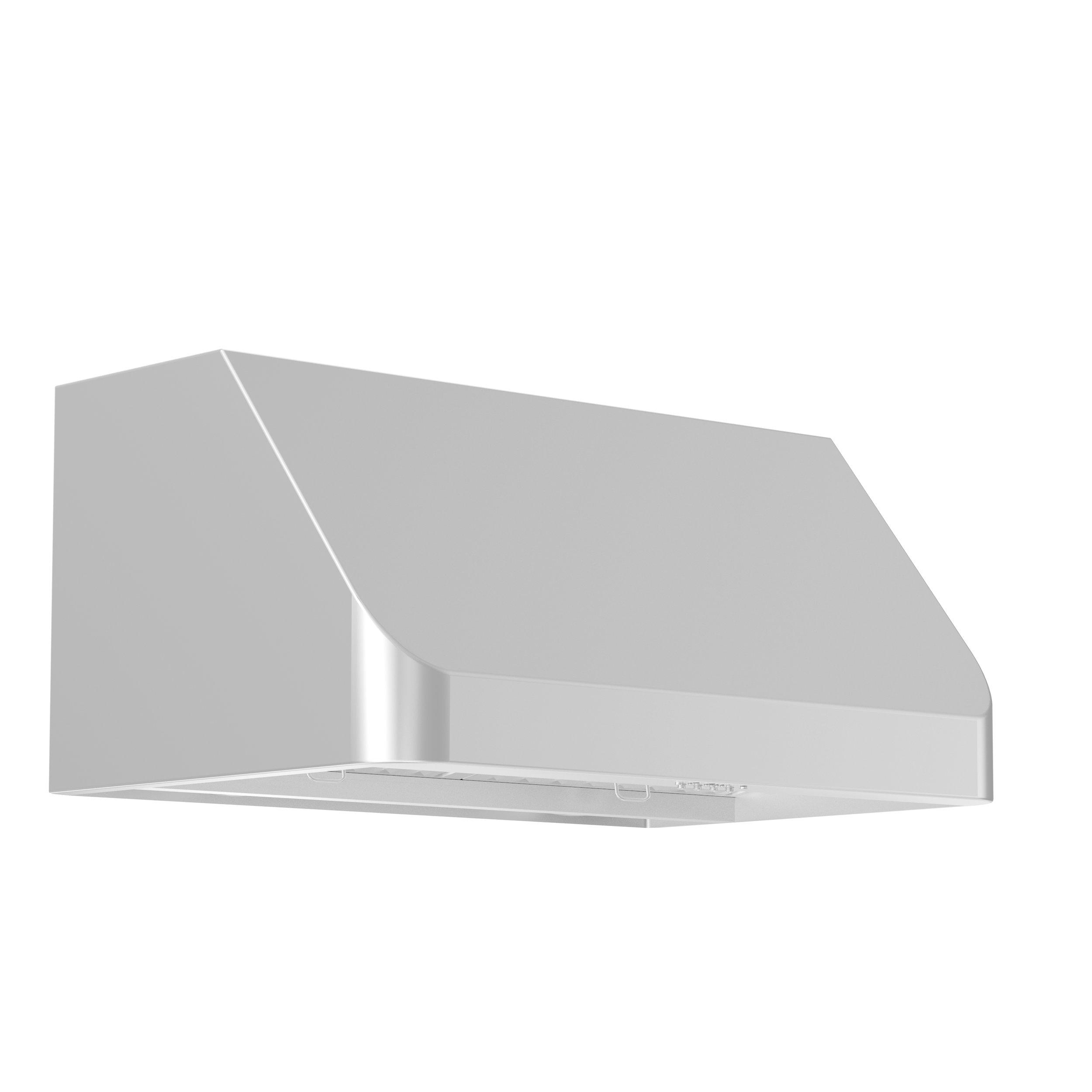 zline-stainless-steel-under-cabinet-range-hood-520-main.jpeg