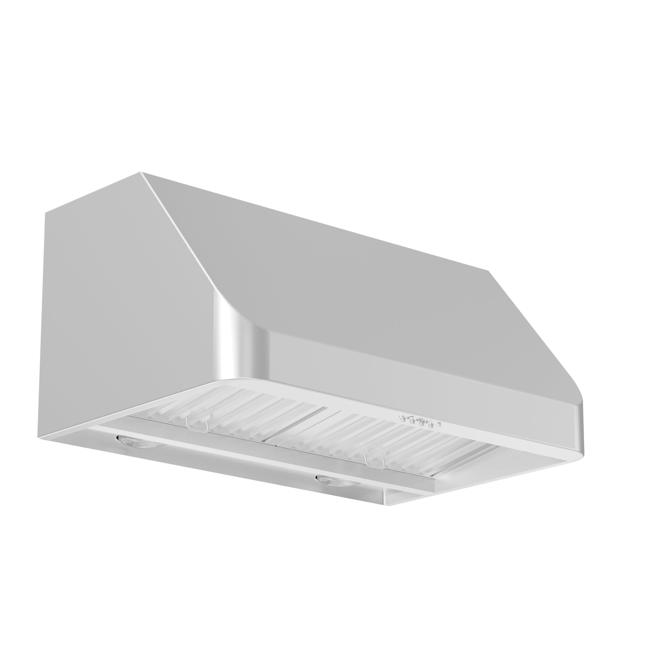 zline-stainless-steel-under-cabinet-range-hood-520-side-under.jpeg