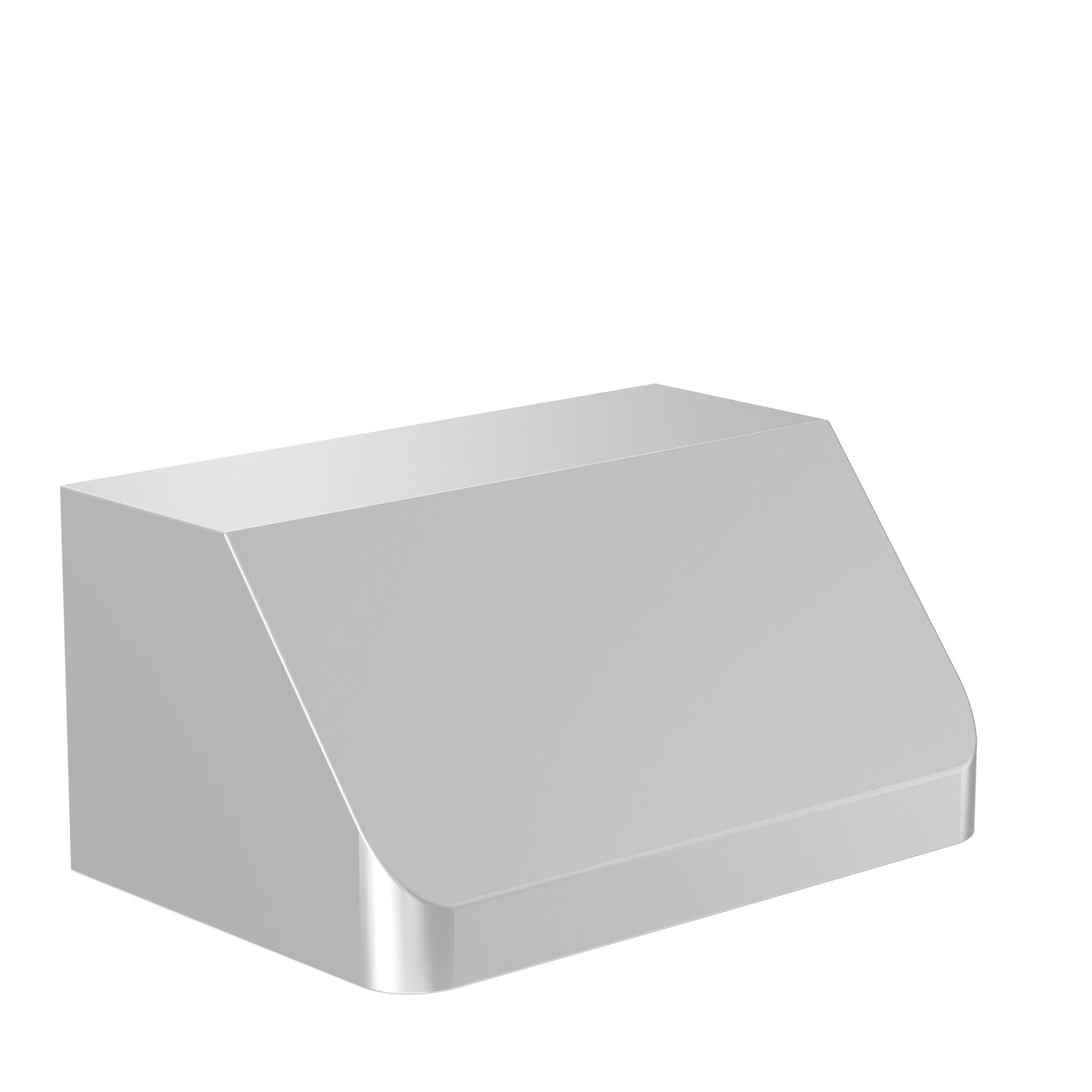 zline-stainless-steel-under-cabinet-range-hood-520-top.jpeg