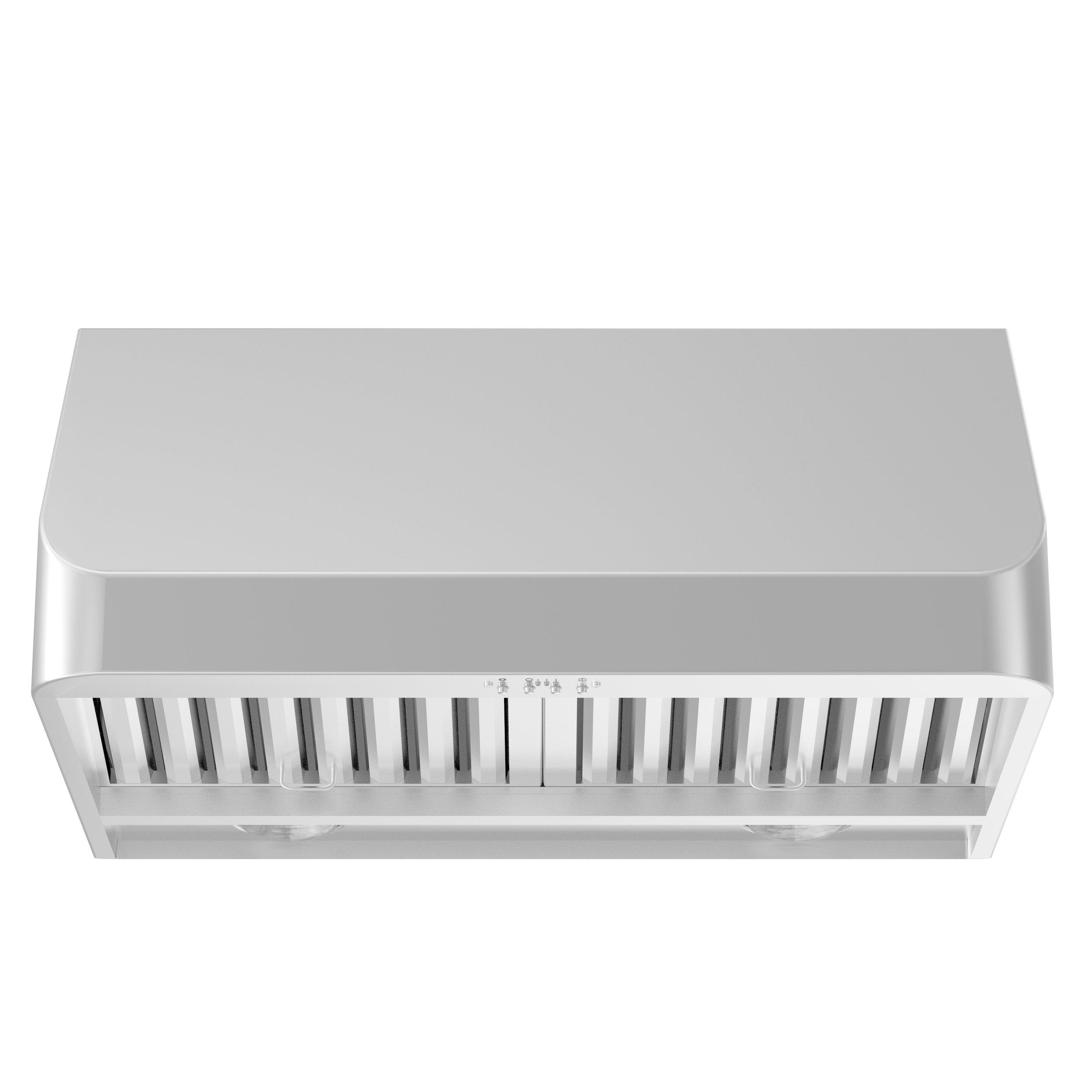 zline-stainless-steel-under-cabinet-range-hood-520-underneath.jpeg