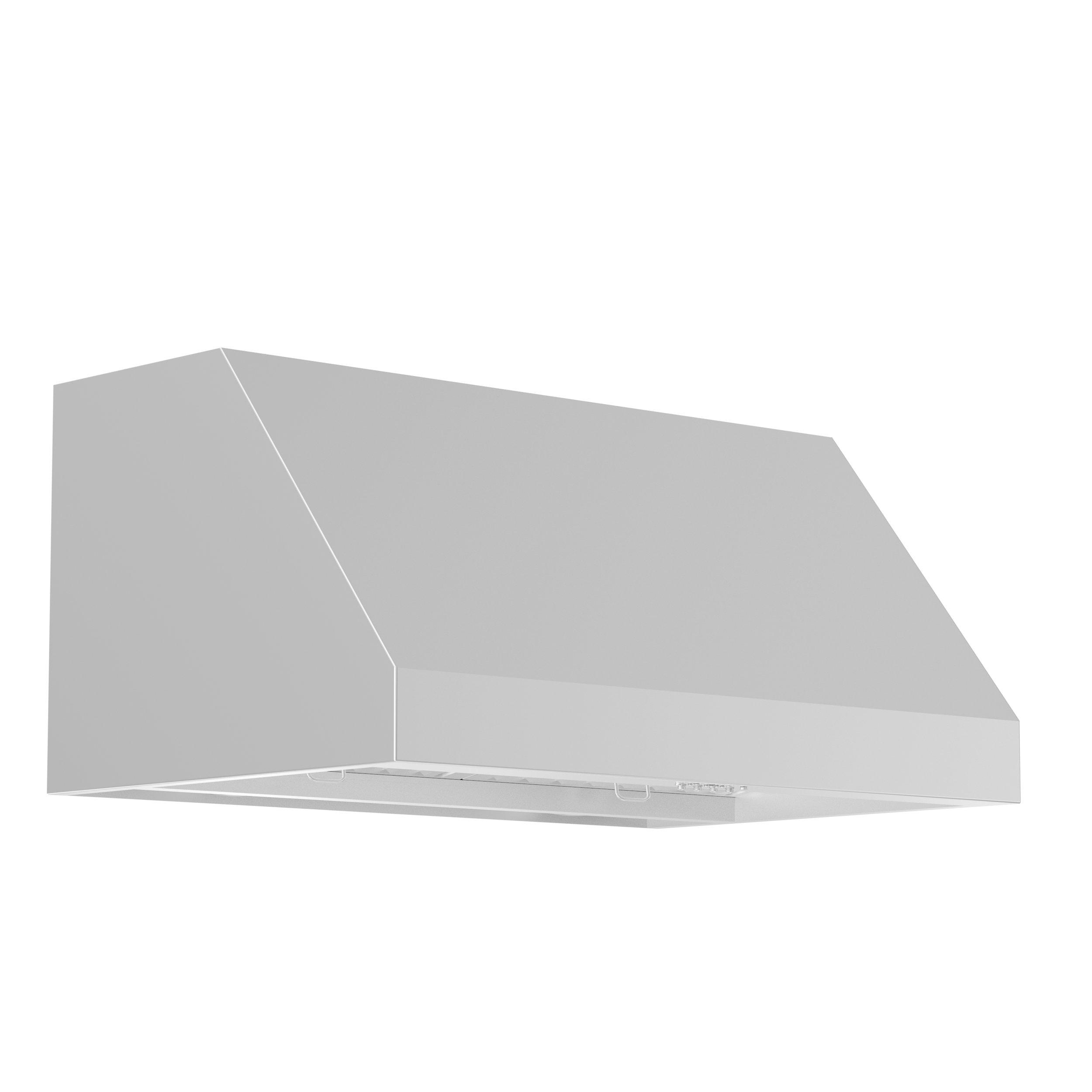 zline-stainless-steel-under-cabinet-range-hood-523-main.jpeg