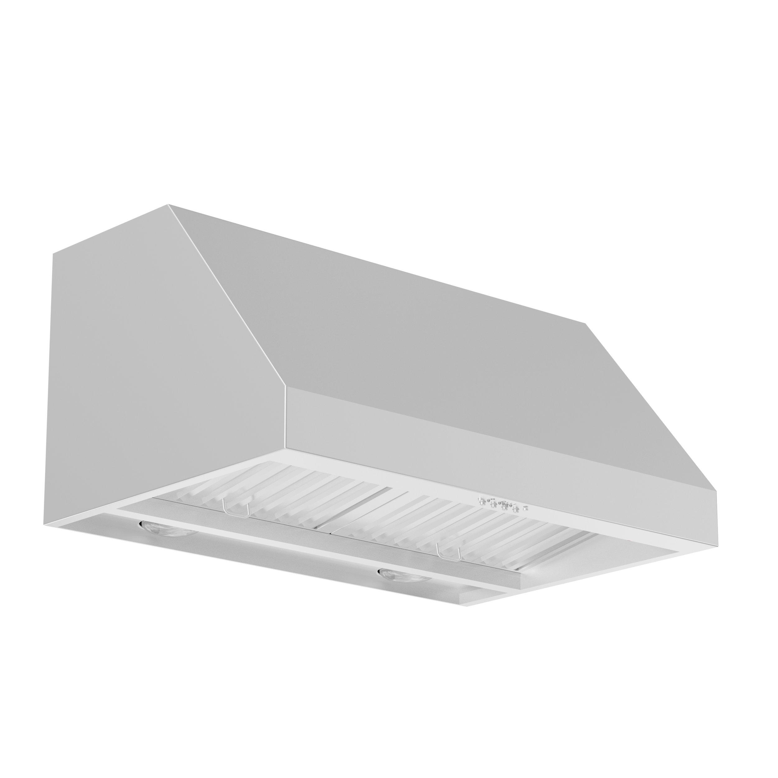 zline-stainless-steel-under-cabinet-range-hood-523-side-under.jpeg