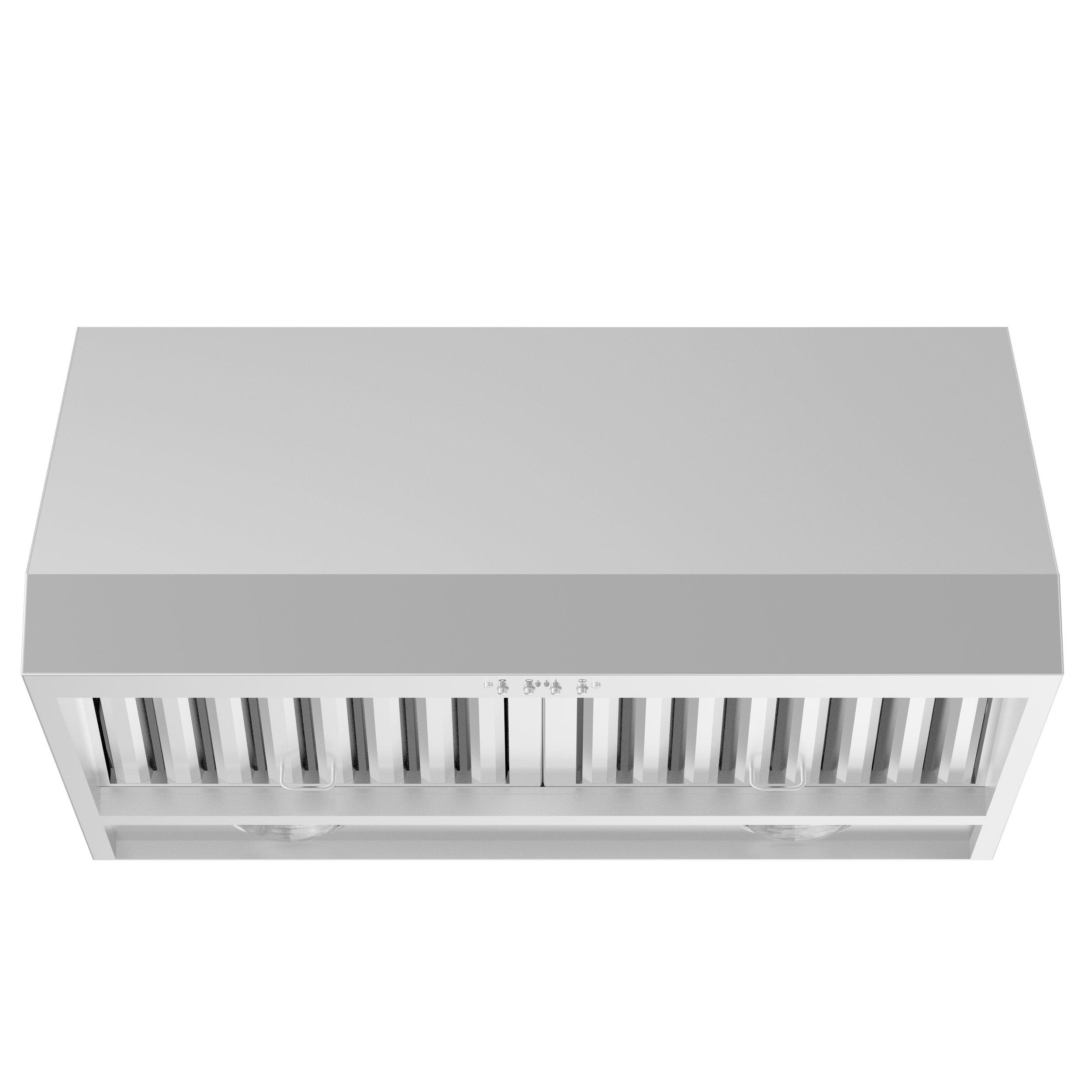 zline-stainless-steel-under-cabinet-range-hood-523-underneath.jpeg