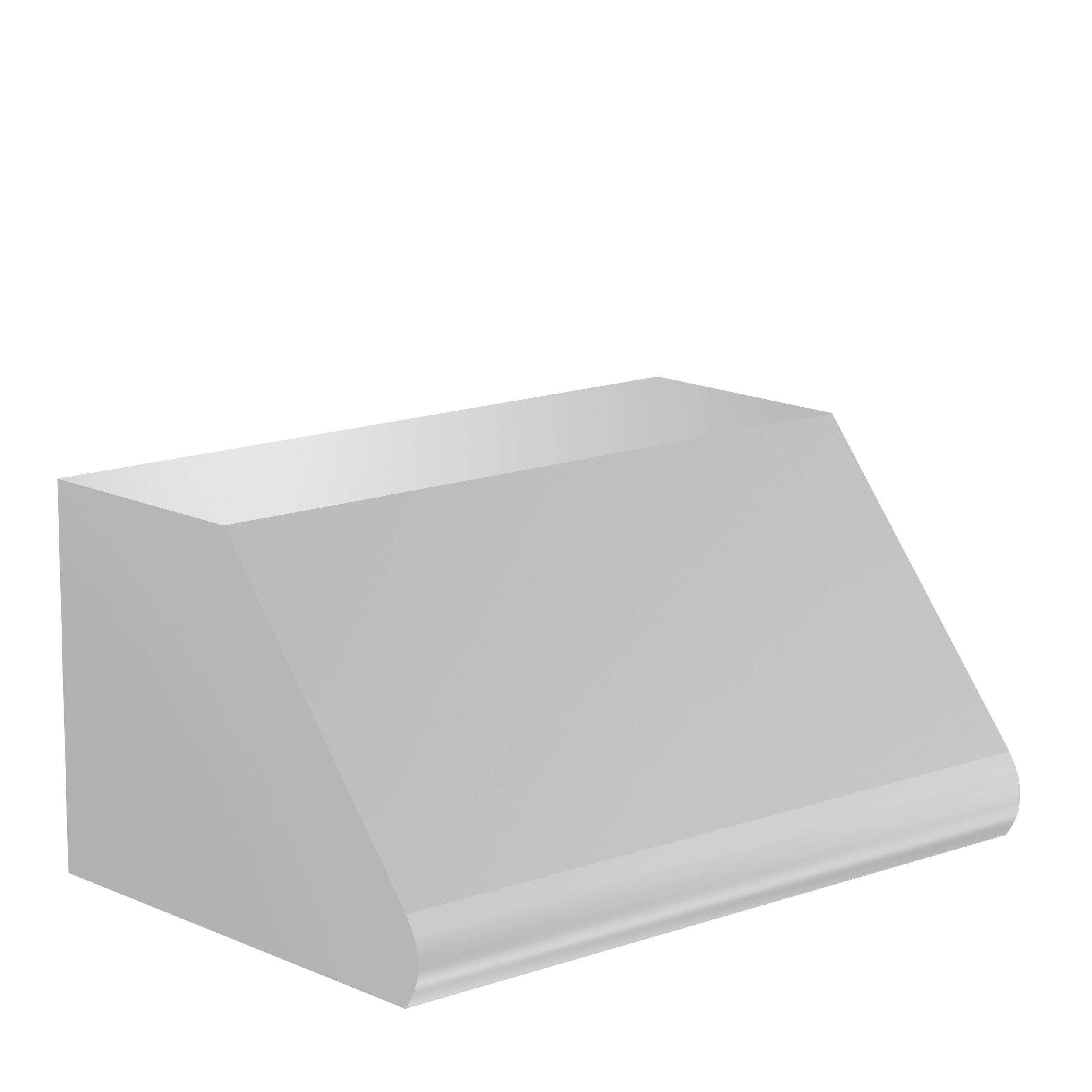 zline-stainless-steel-under-cabinet-range-hood-527-top.jpeg