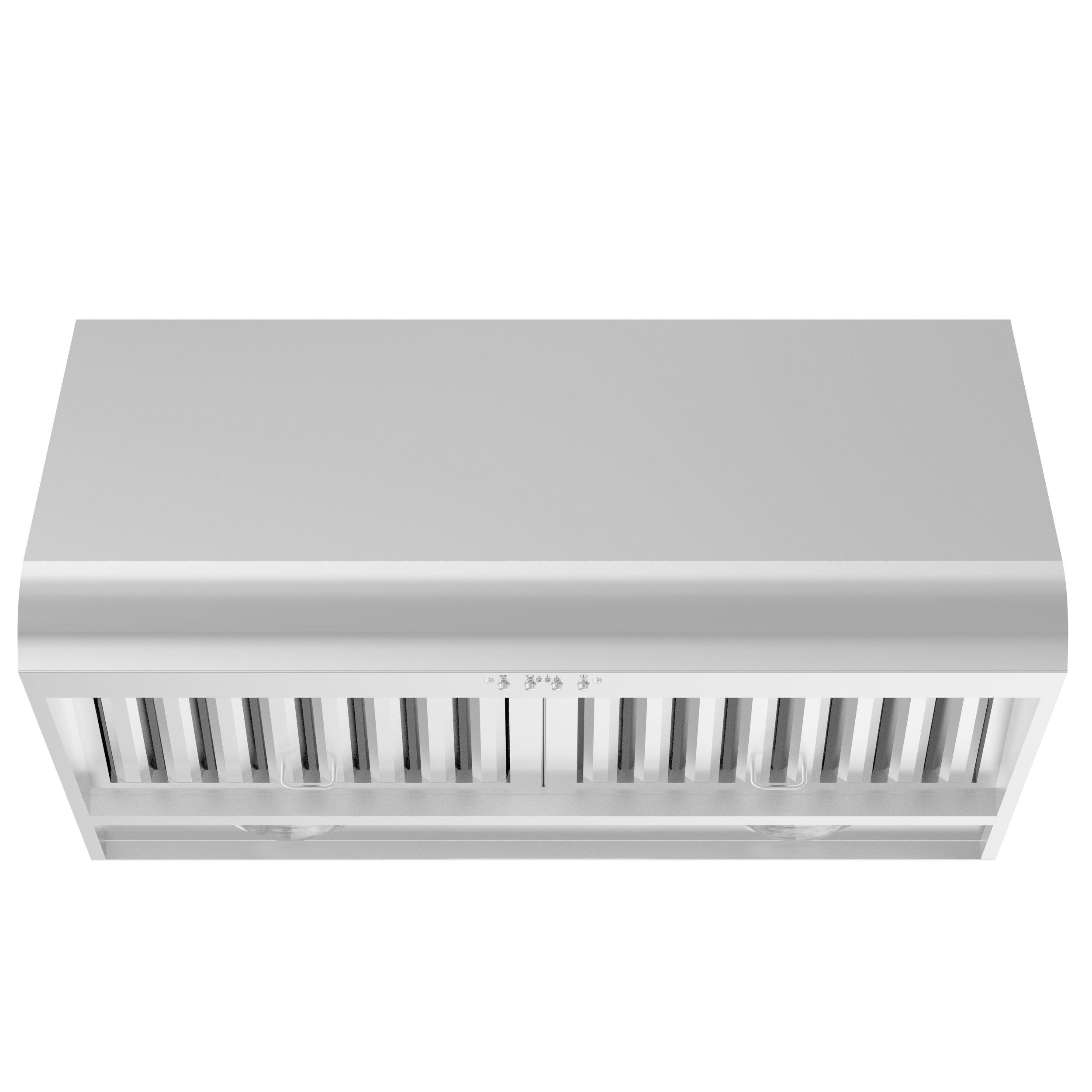 zline-stainless-steel-under-cabinet-range-hood-527-underneath.jpeg