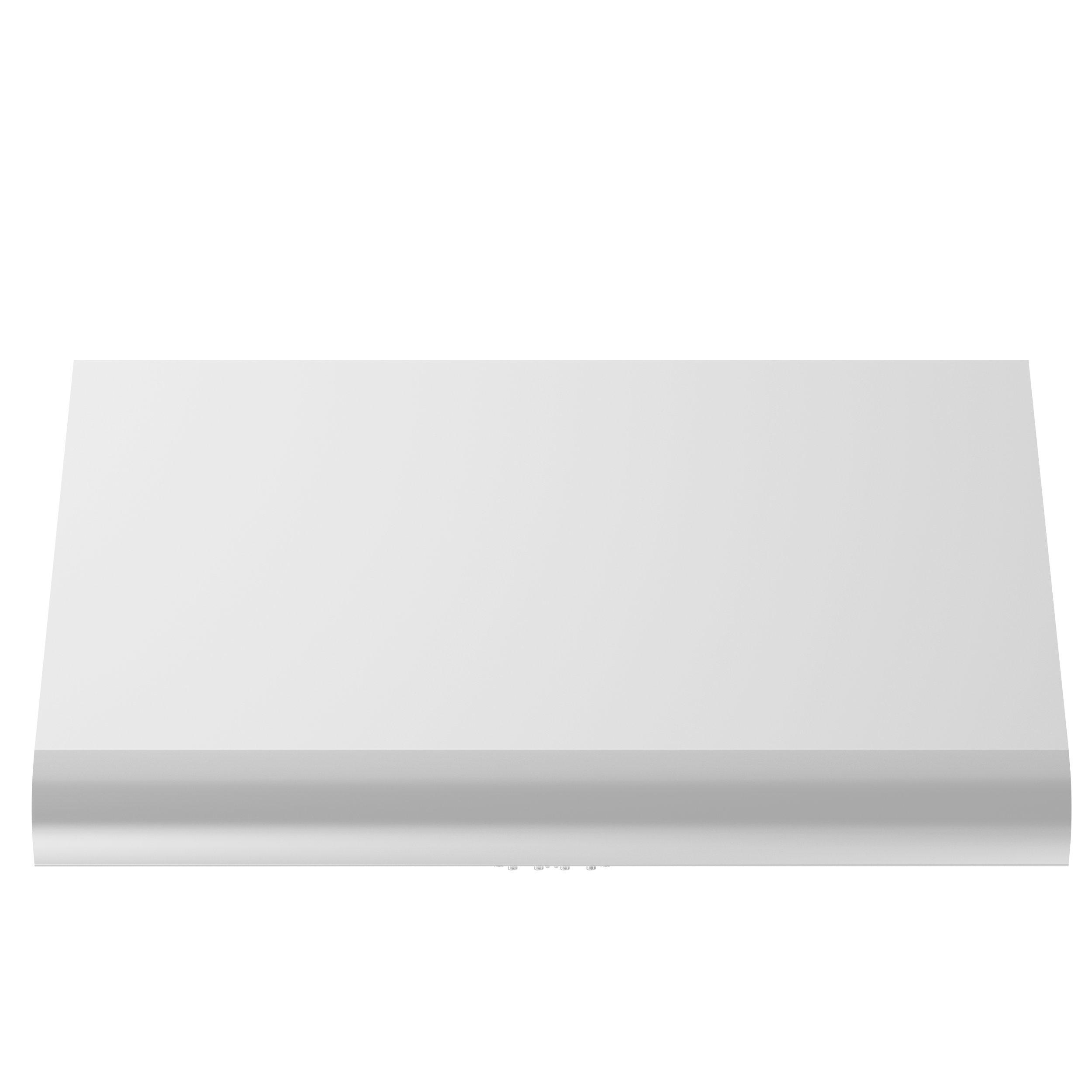 zline-stainless-steel-under-cabinet-range-hood-527-front.jpeg