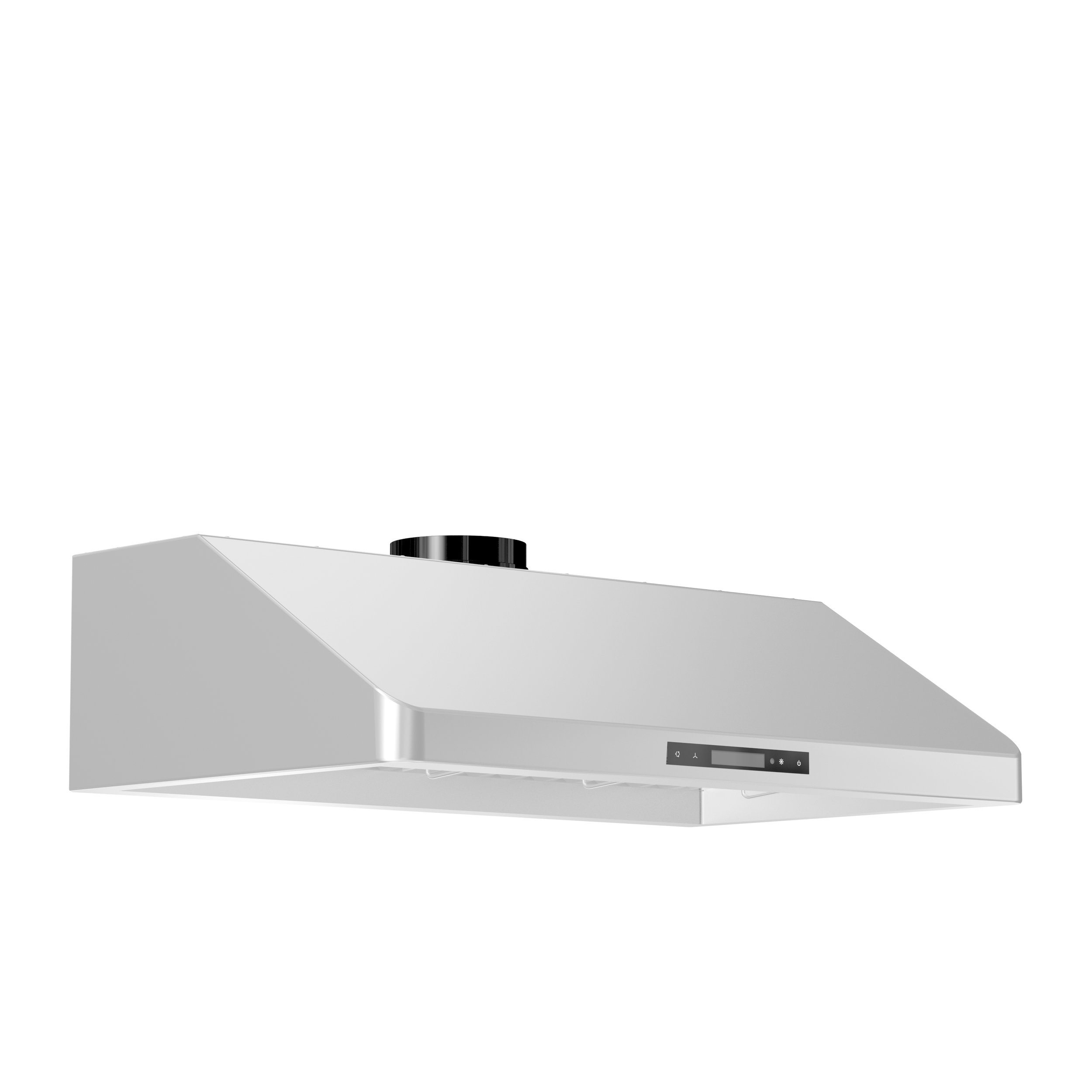 zline-stainless-steel-under-cabinet-range-hood-619-main.jpeg