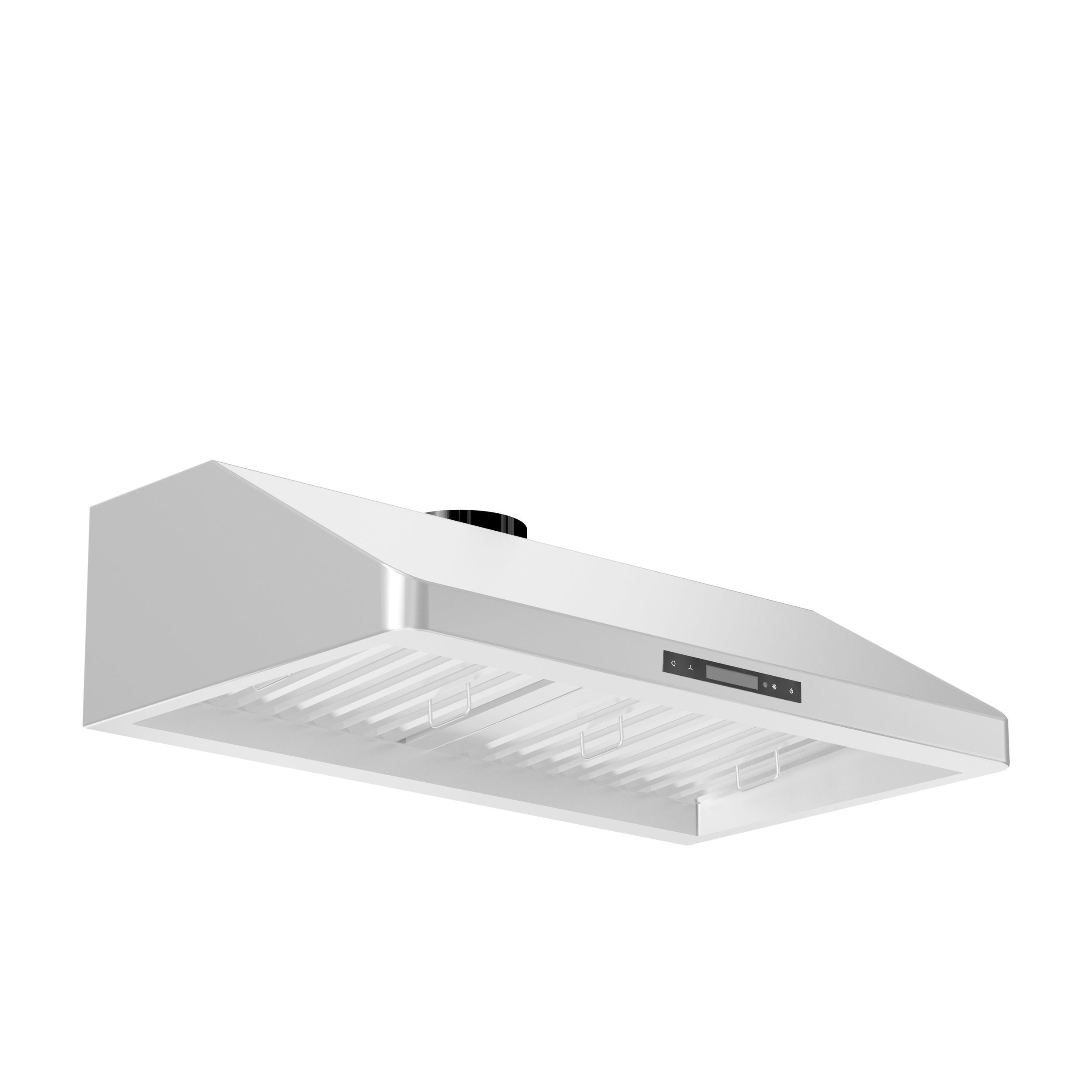 zline-stainless-steel-under-cabinet-range-hood-619-side-under.jpeg