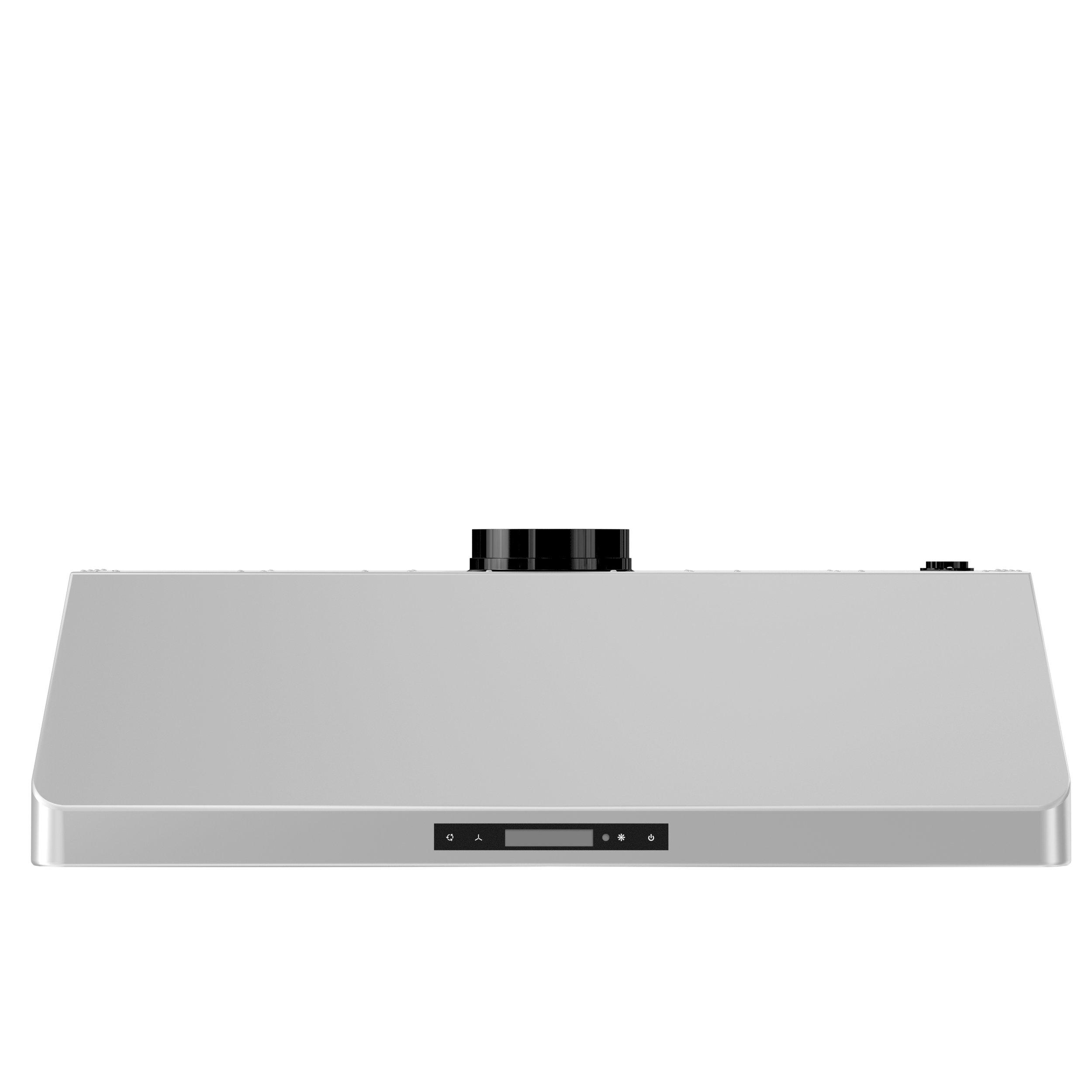 zline-stainless-steel-under-cabinet-range-hood-619-front.jpeg