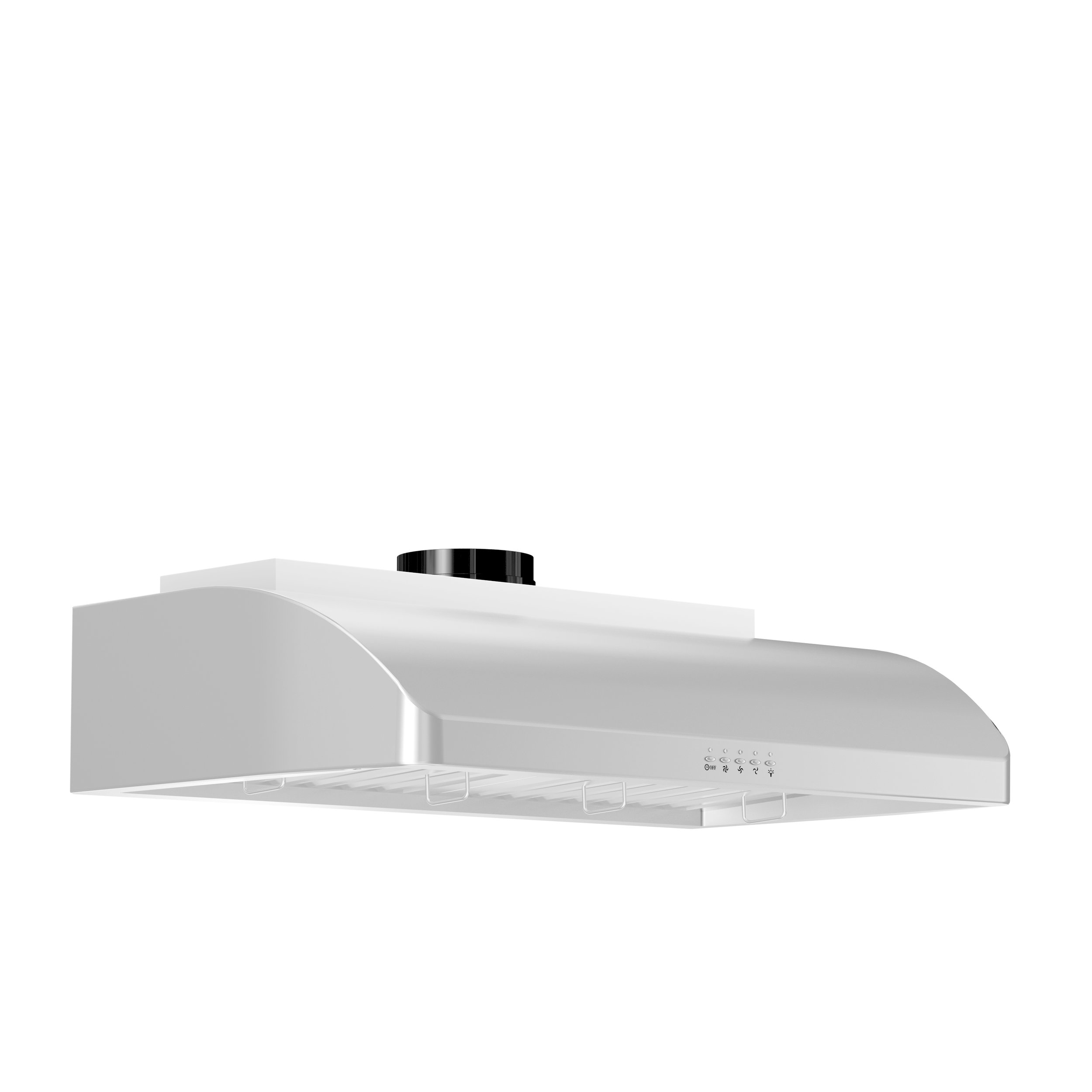 zline-stainless-steel-under-cabinet-range-hood-625-main.jpeg
