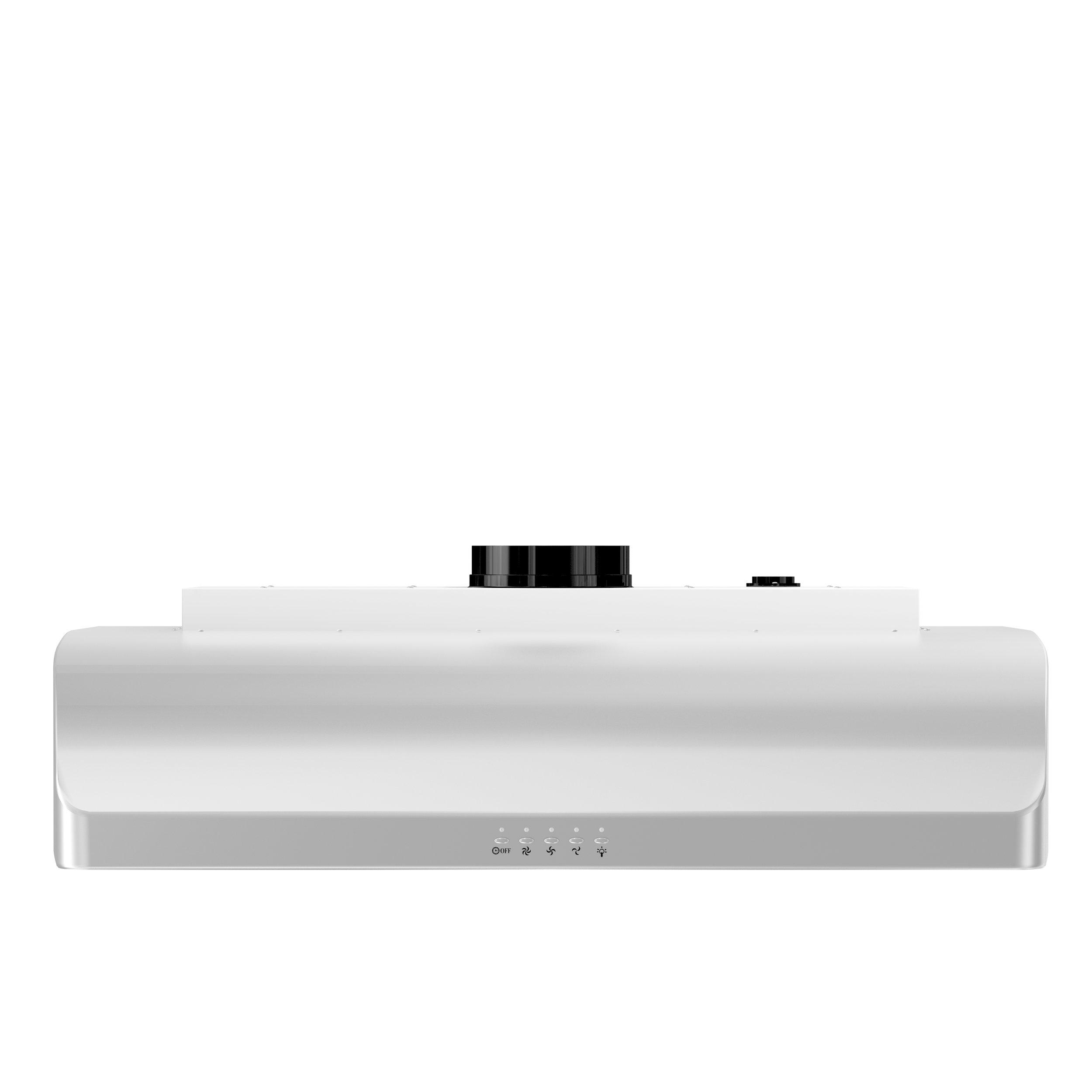 zline-stainless-steel-under-cabinet-range-hood-625-front.jpeg