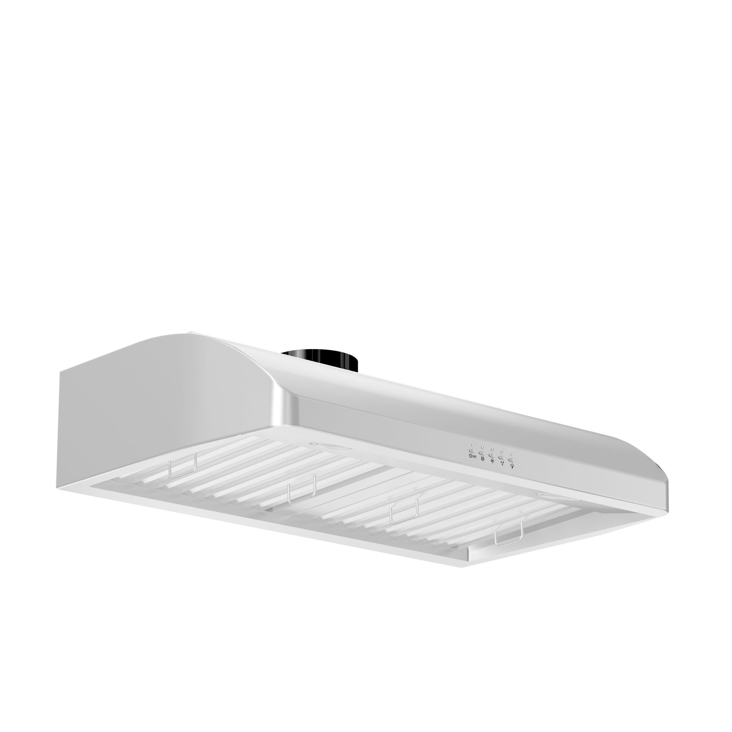 zline-stainless-steel-under-cabinet-range-hood-625-side-under.jpeg