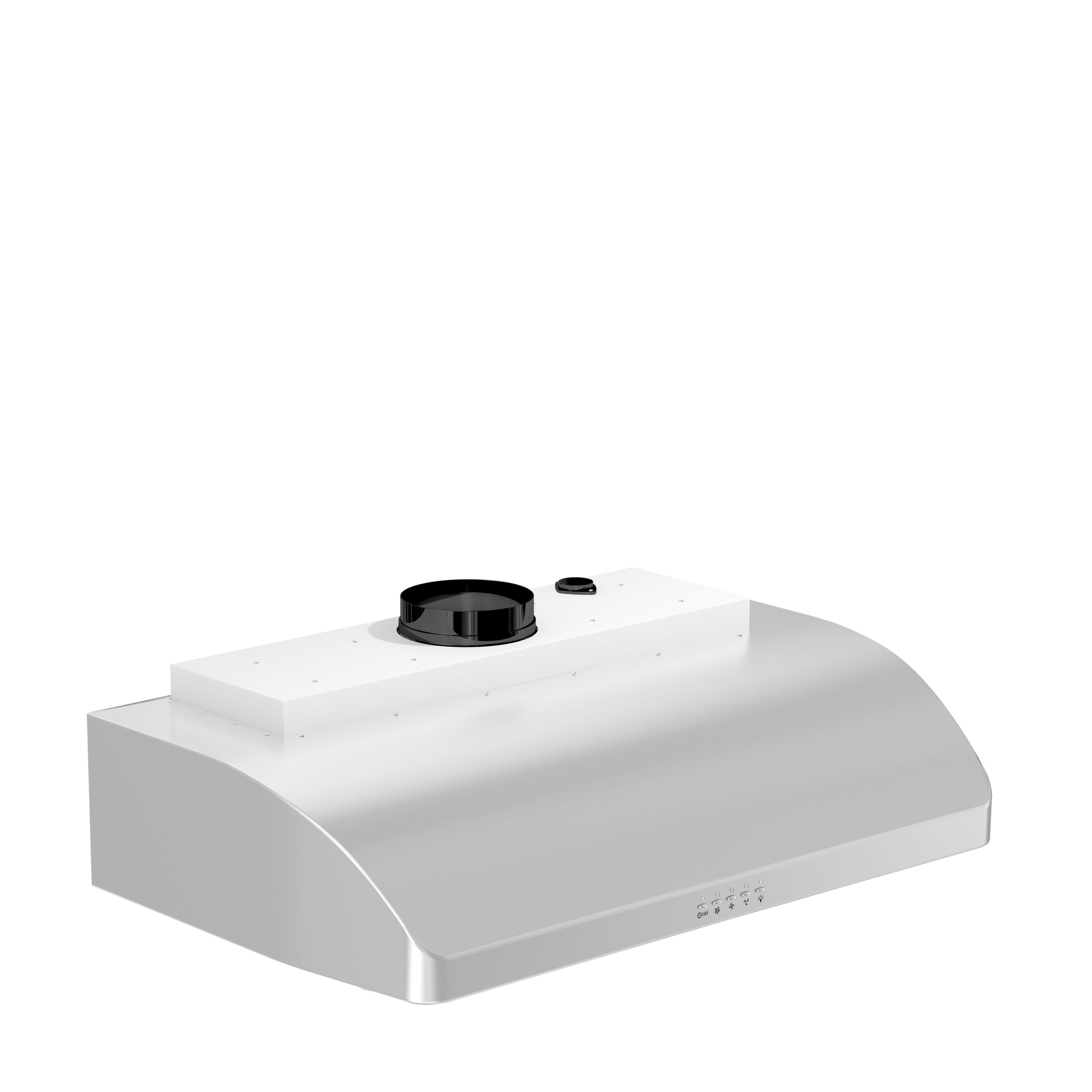 zline-stainless-steel-under-cabinet-range-hood-625-top.jpeg