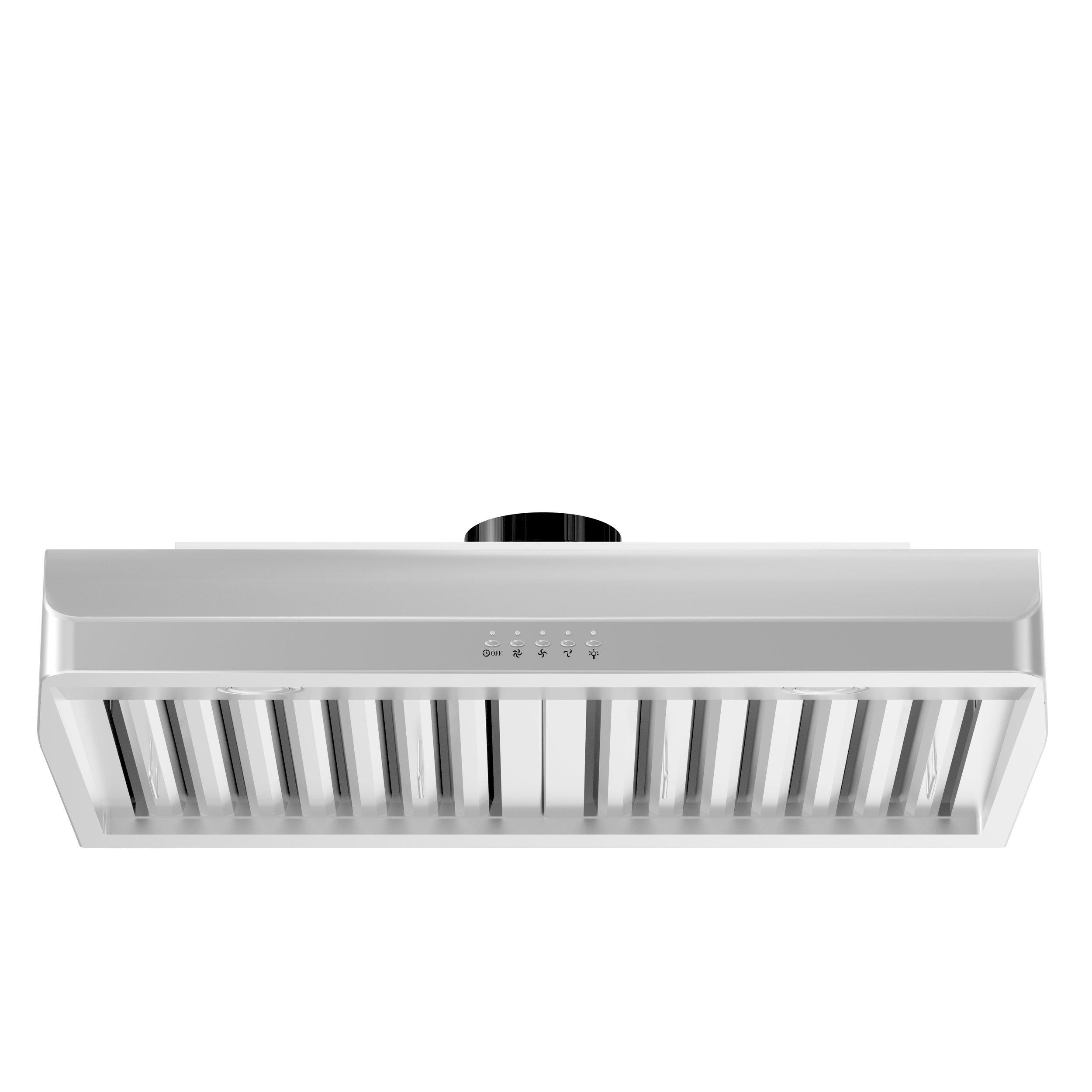 zline-stainless-steel-under-cabinet-range-hood-625-underneath.jpeg