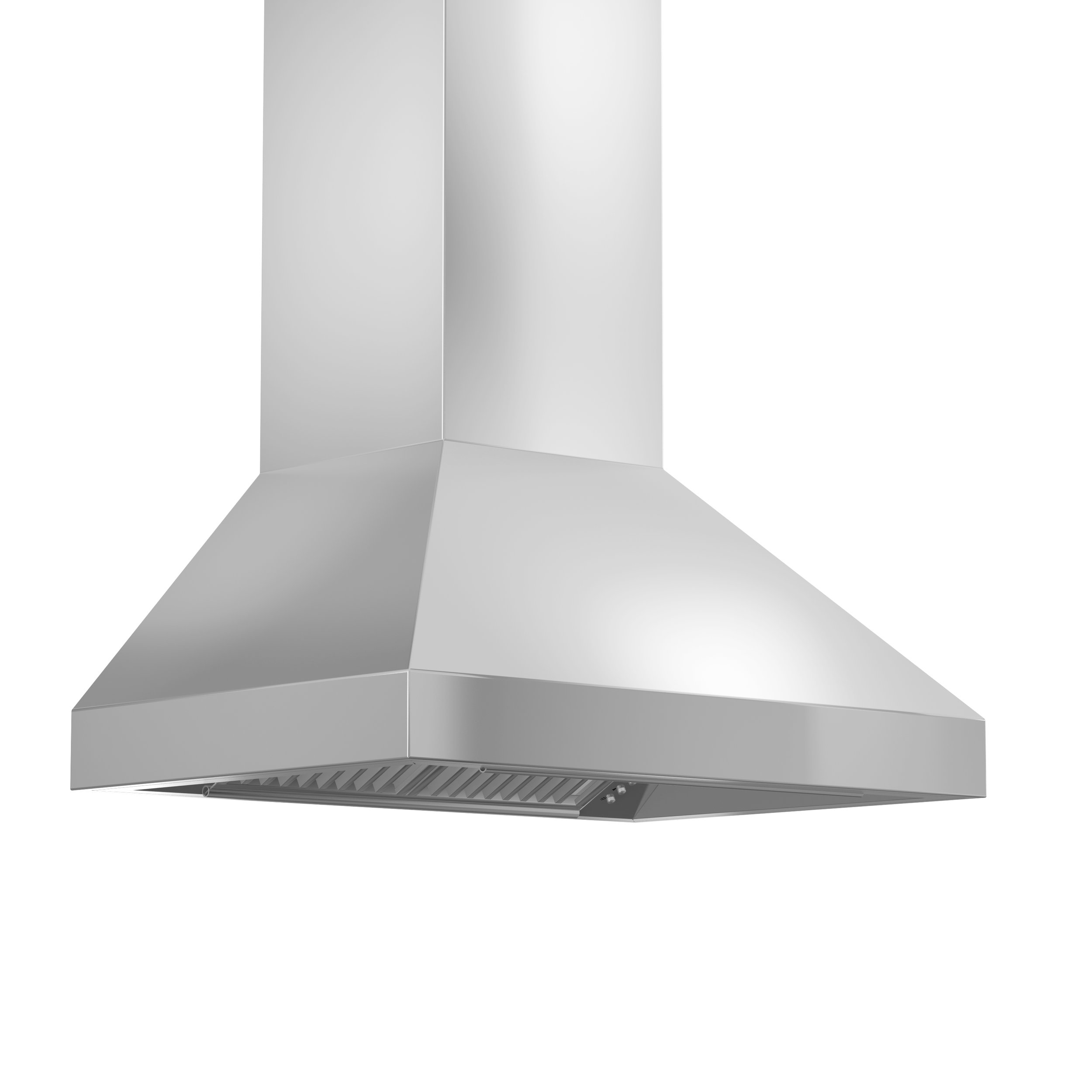 zline-stainless-steel-wall-mounted-range-hood-597-main.jpg