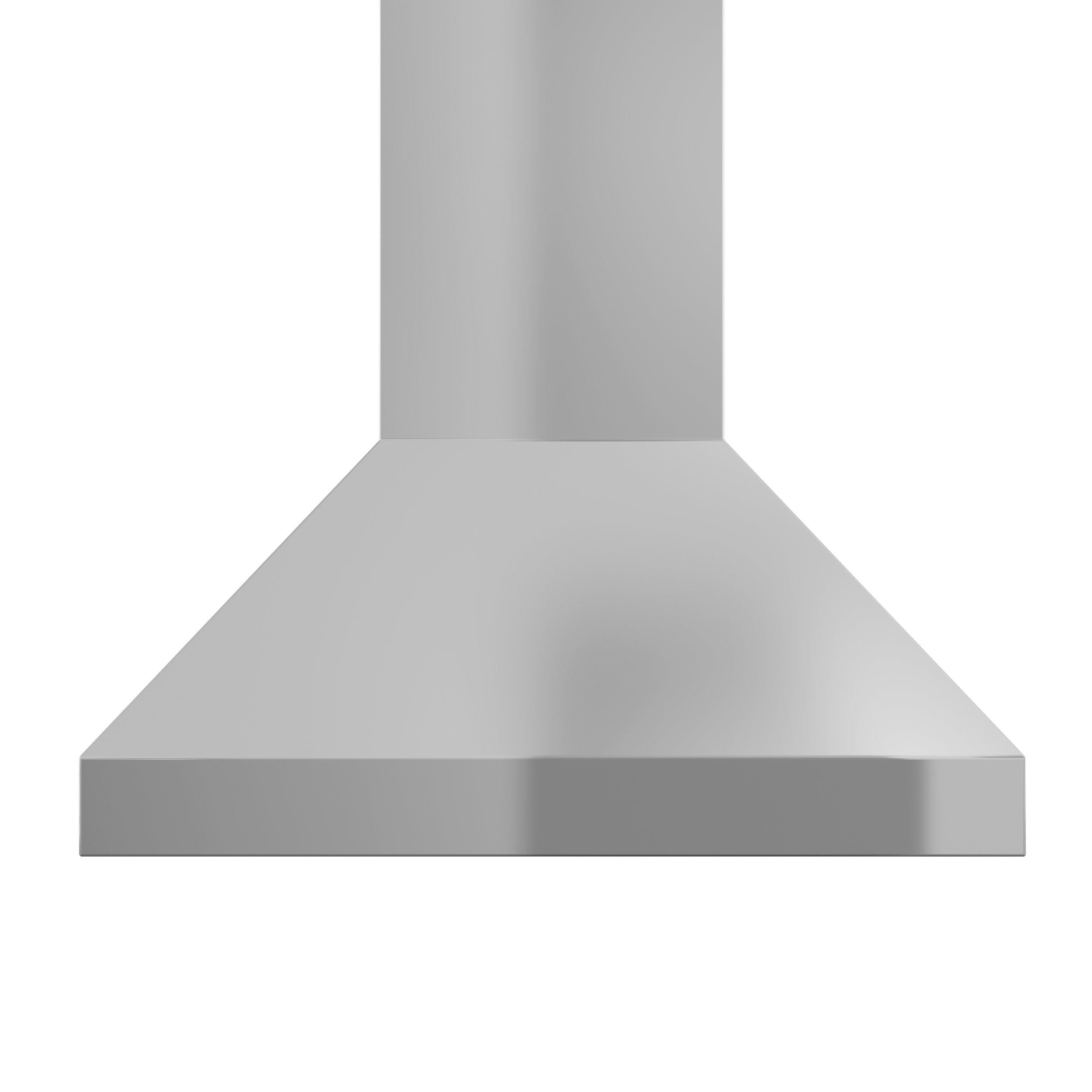 zline-stainless-steel-wall-mounted-range-hood-597-front.jpg