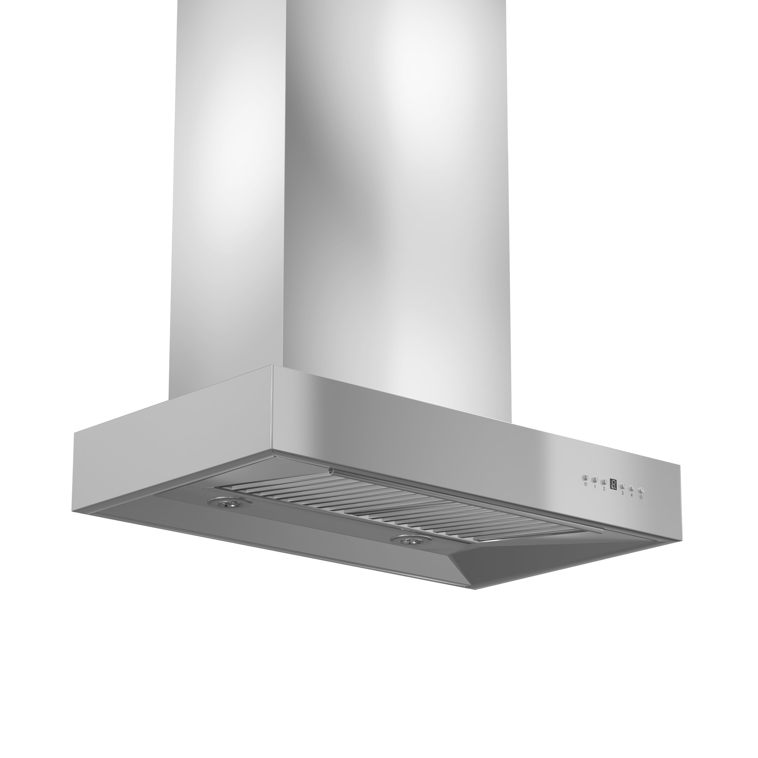 zline-stainless-steel-wall-mounted-range-hood-KECOM-side-under.jpg
