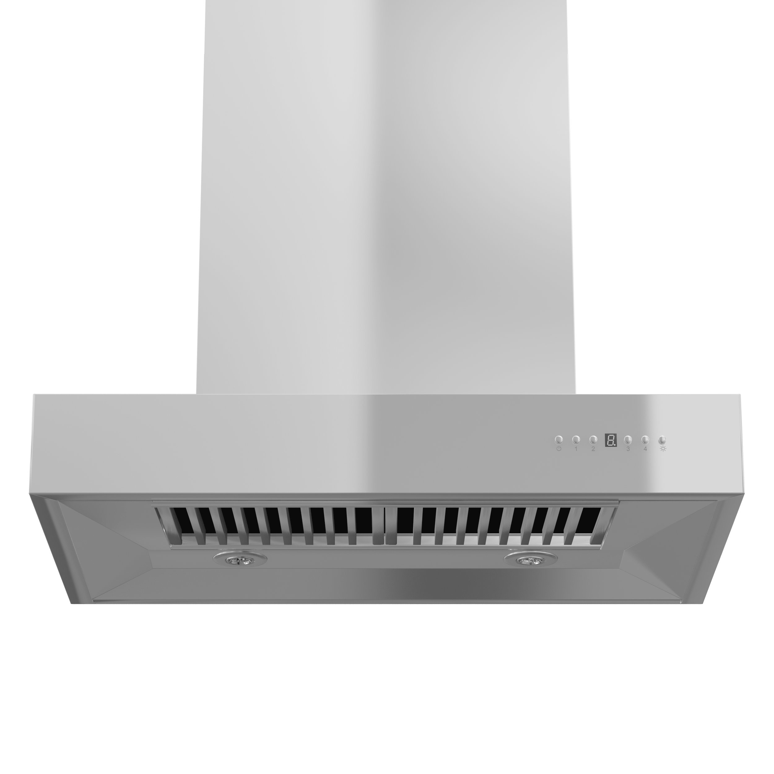 zline-stainless-steel-wall-mounted-range-hood-KECOM-underneath.jpg