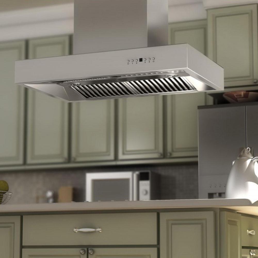 zline-stainless-steel-island-range-hood-KECOMi-kitchen-detail.jpg