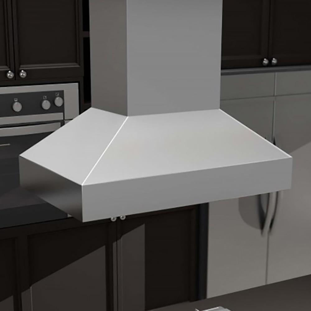 zline-stainless-steel-island-range-hood-597i-kitchen-top.jpg