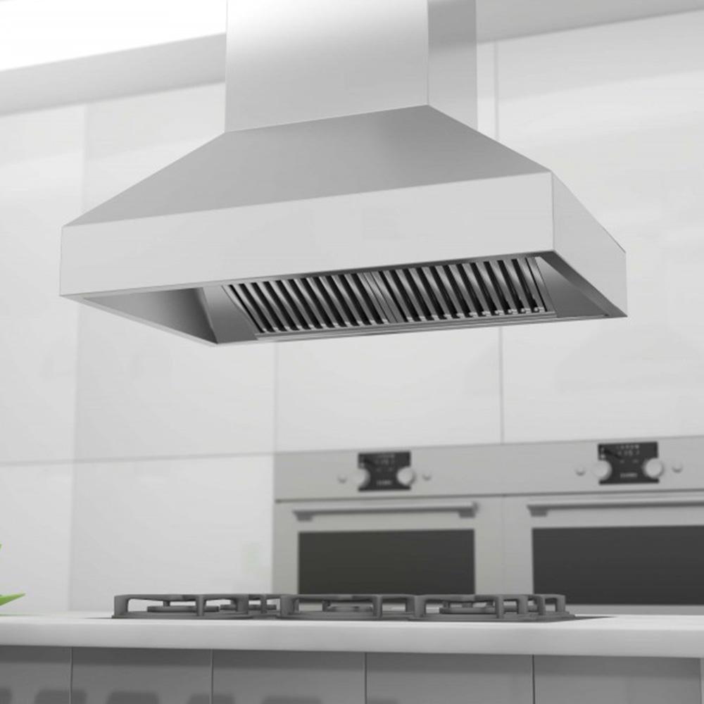 zline-stainless-steel-island-range-hood-597i-kitchen-vent-detail.jpg